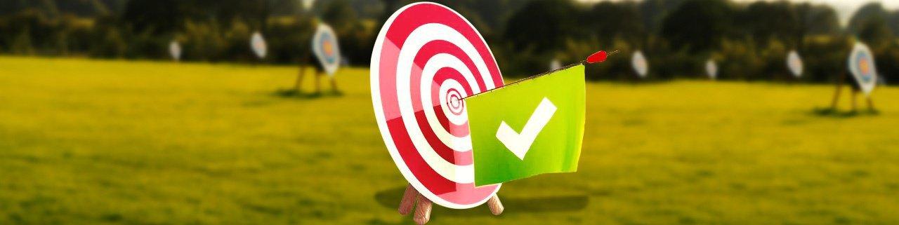 Checklist: O que eu preciso para praticar tiro com arco?