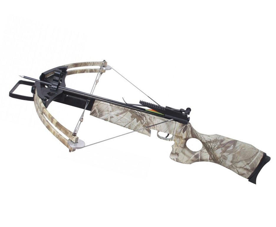 Besta Modelo M58 - Junxing Archery