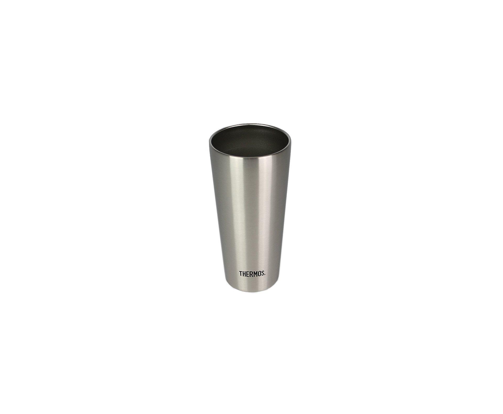 Copo Térmico de Aço Inox 350ml Thermos Dublin