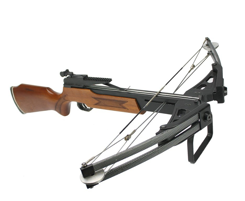 Besta Modelo M38 - Junxing Archery