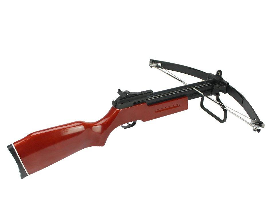 Besta Modelo M27 - Junxing Archery