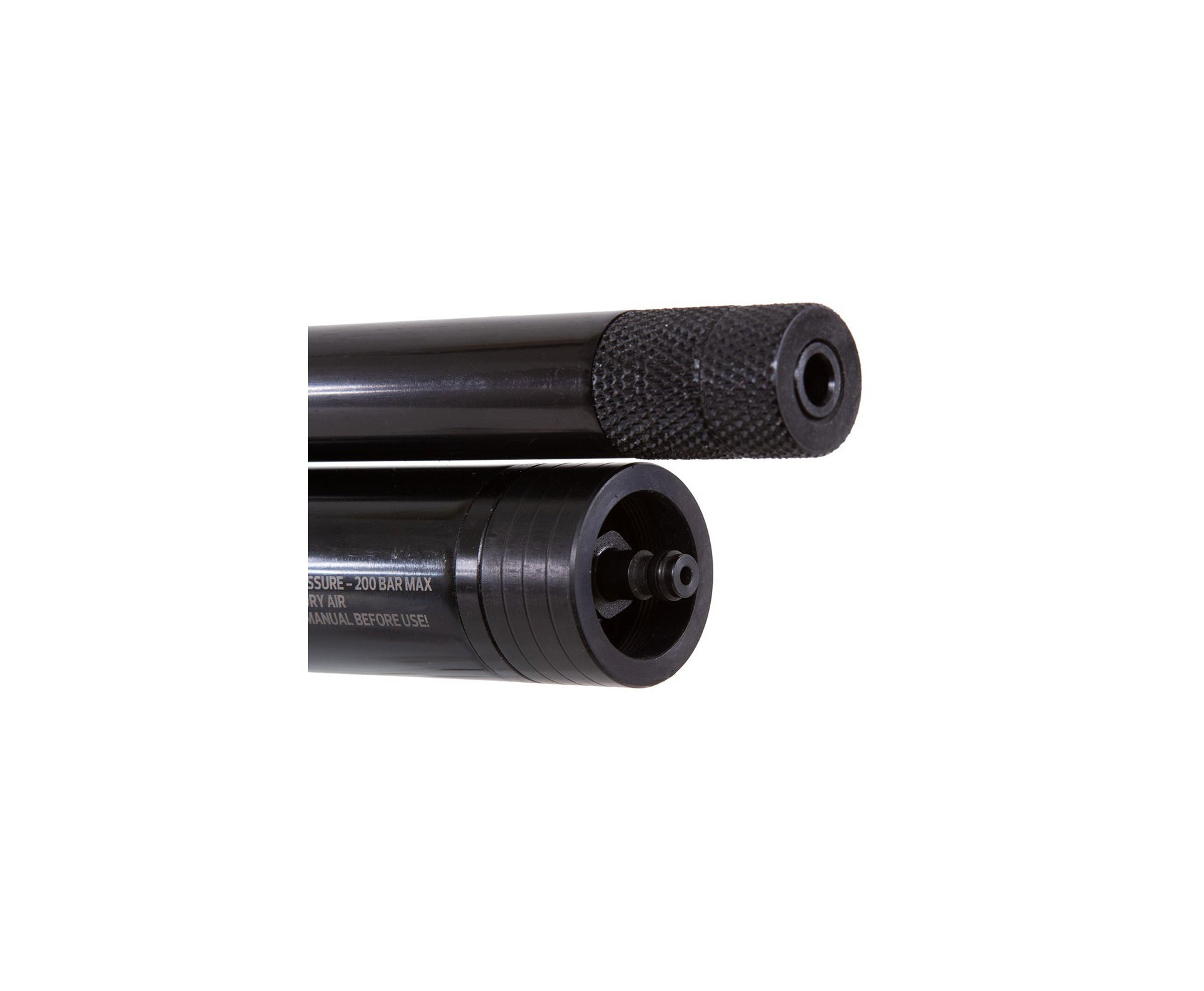 Artefato de Pressão PCP MX7 Syntethic Regulated 5.5mm Aselkon