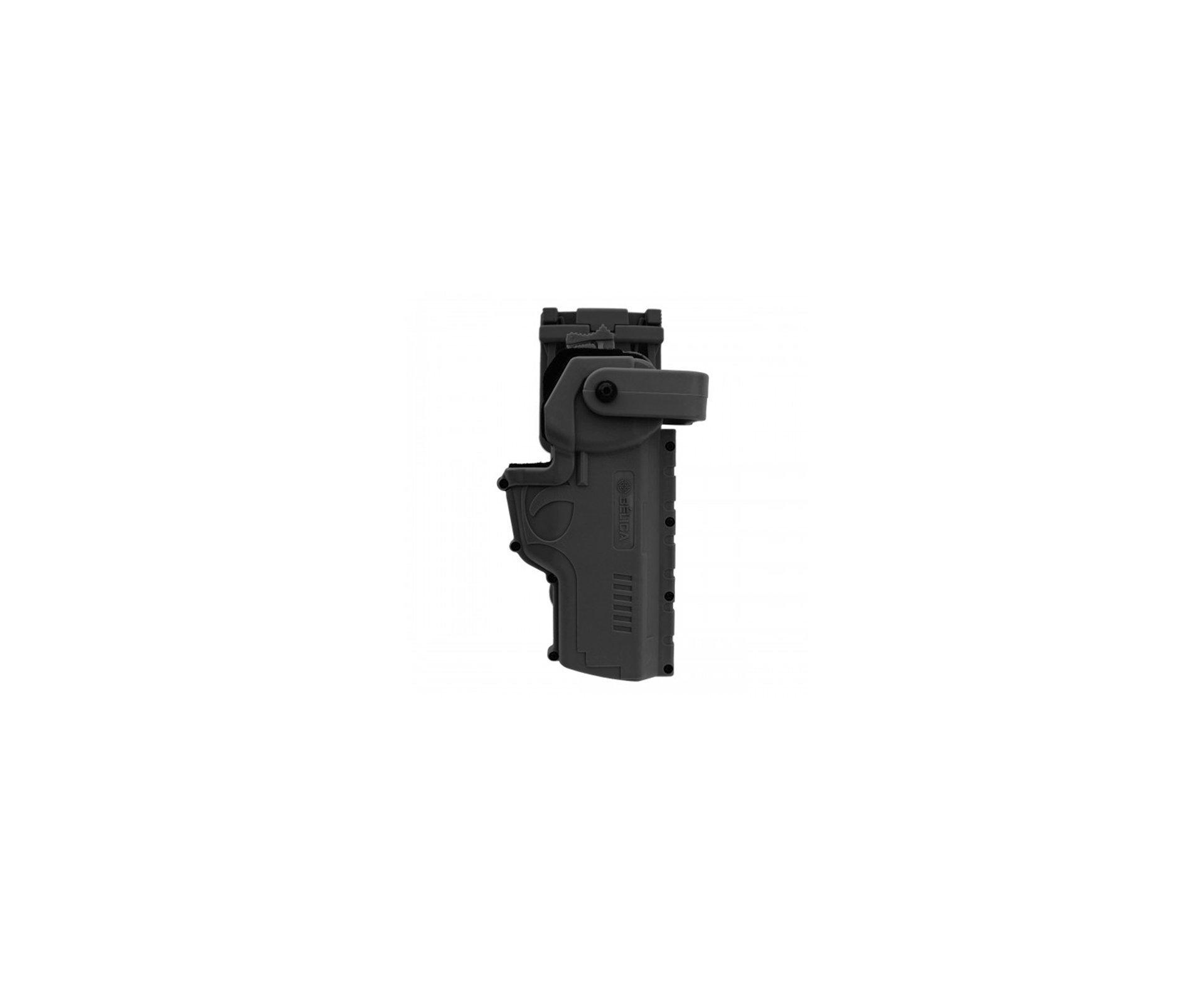 Coldre Hammer I Taurus, Glock, Imbel Destro - Belica