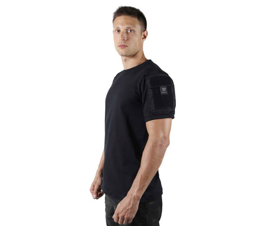 Camiseta Ranger - Belica