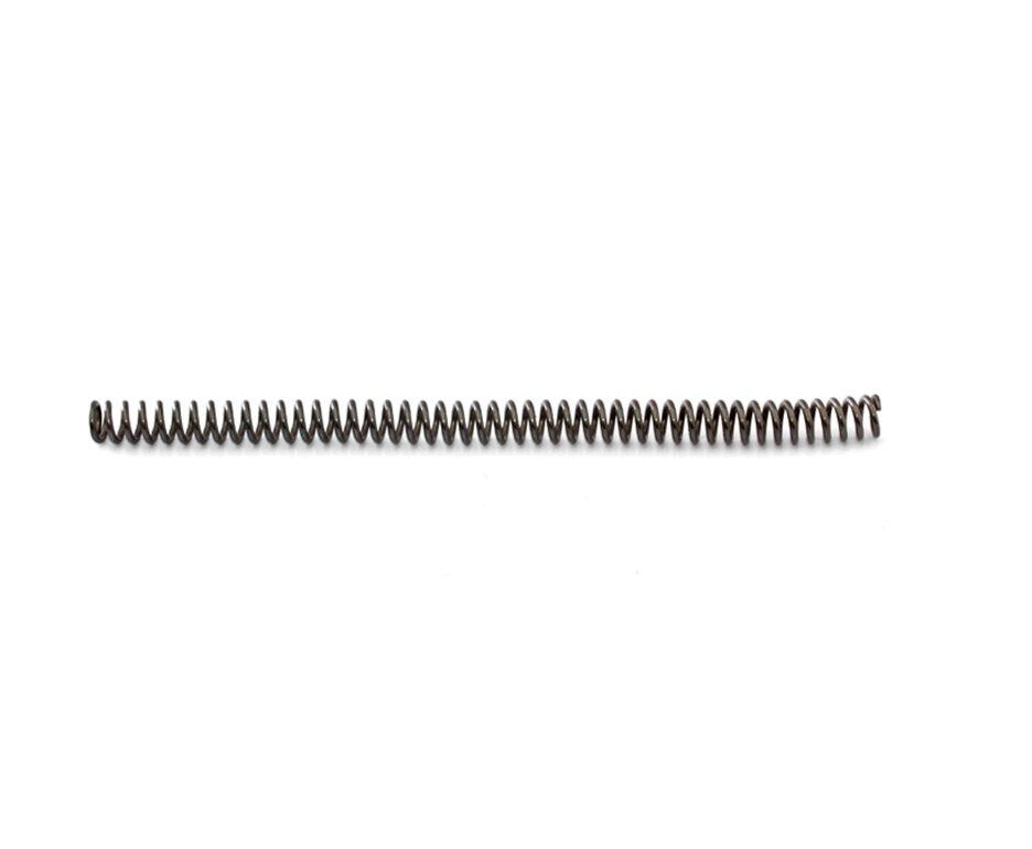 Mola Original Do Pistão Carabina Hatsan Ht 125, 135, 150 E 155