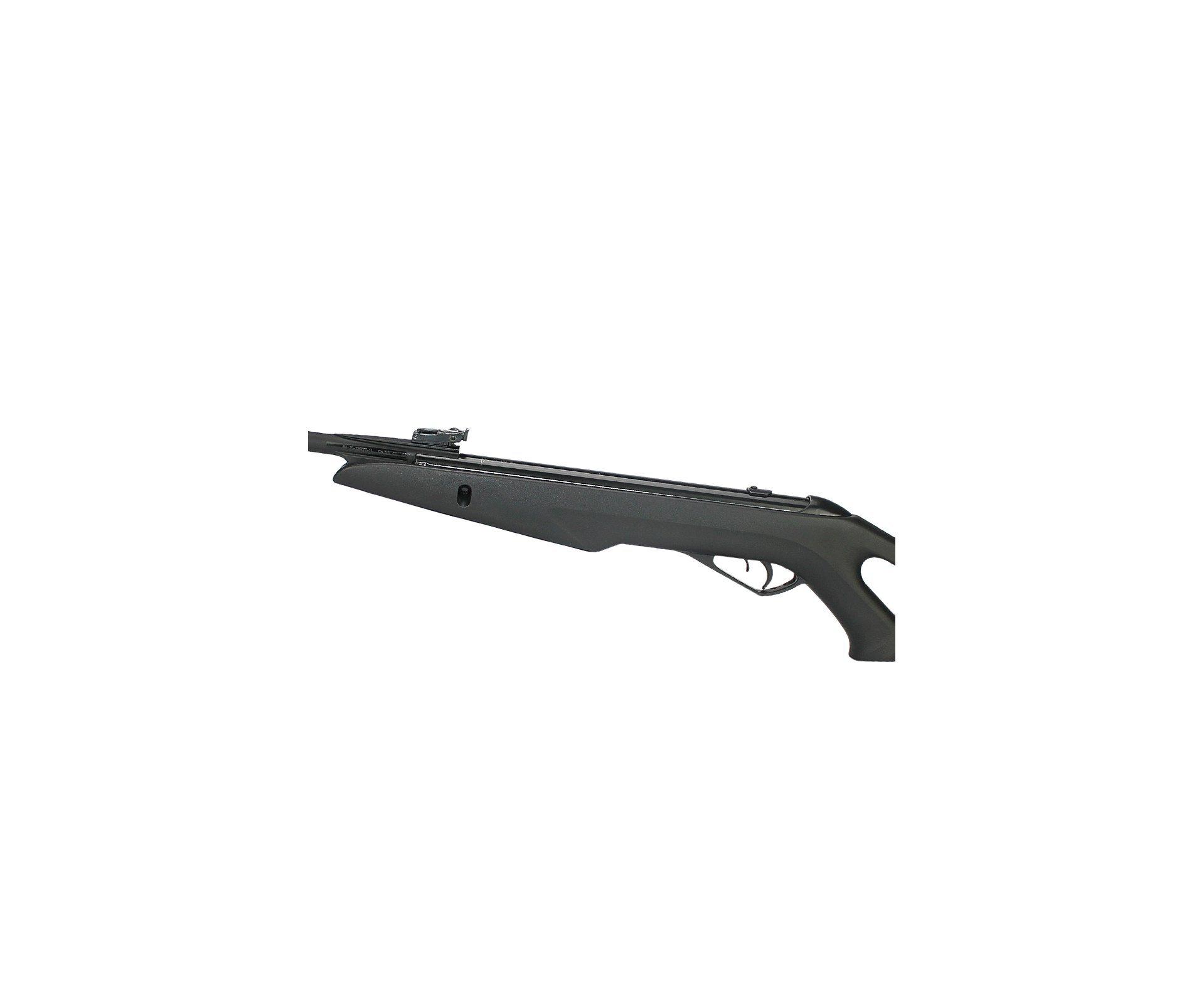 Carabina De Pressão Whisper X 5,5mm - Gamo