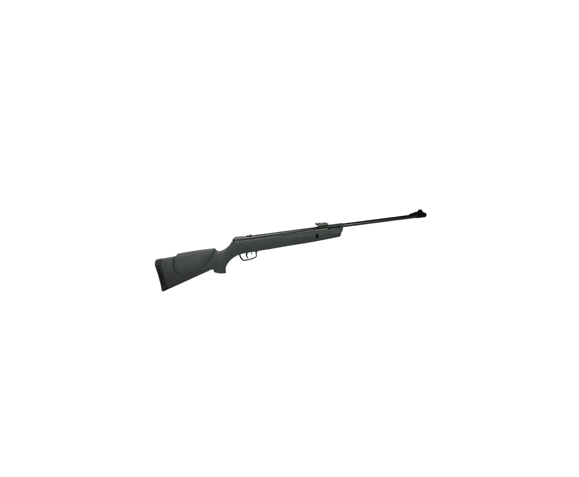 Carabina De Pressão Gamo Big Cat 1000 - Cal 4,5mm - Gamo