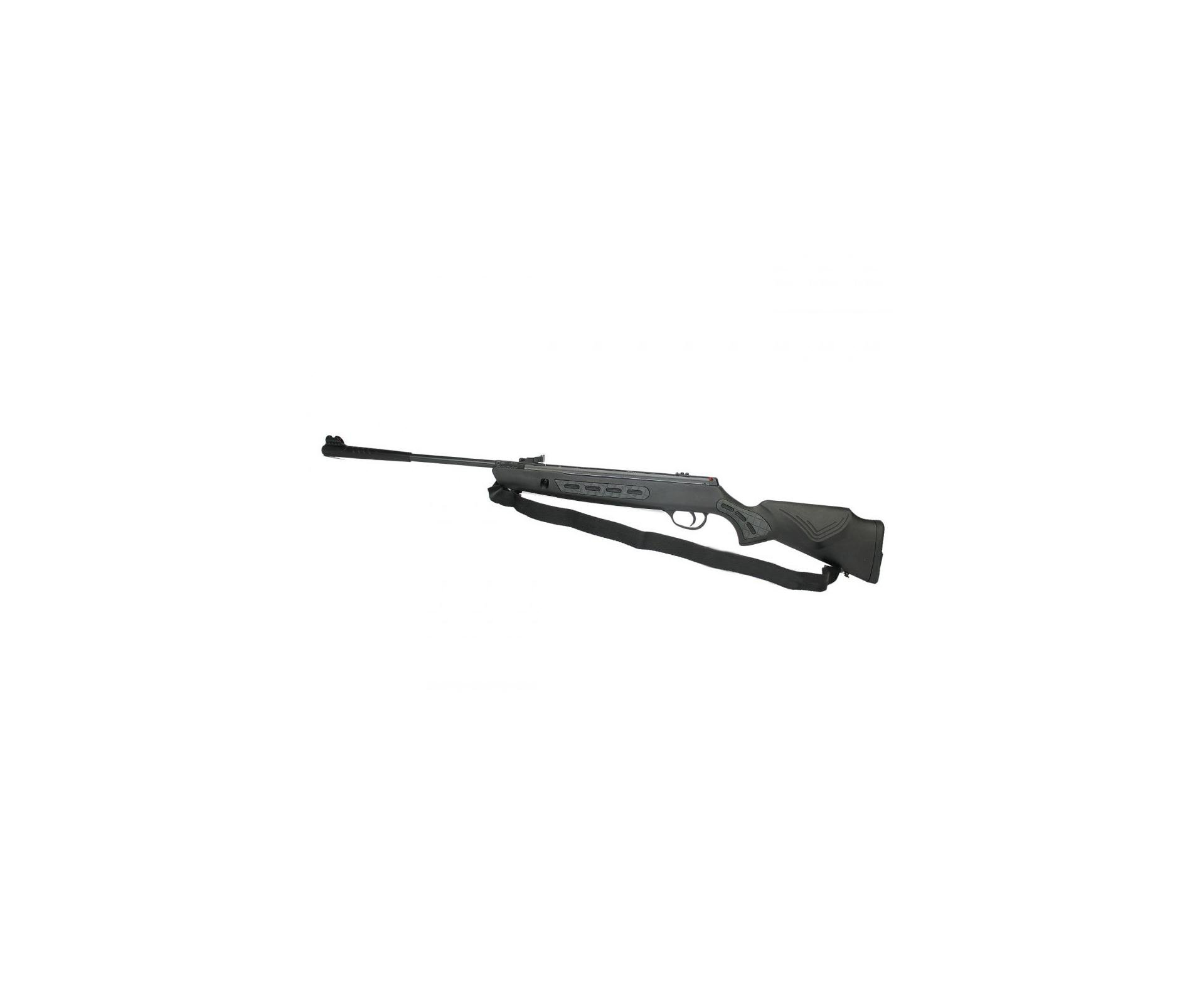 Carabina De Pressão Hatsan Striker 1000s 5,5mm - Rossi