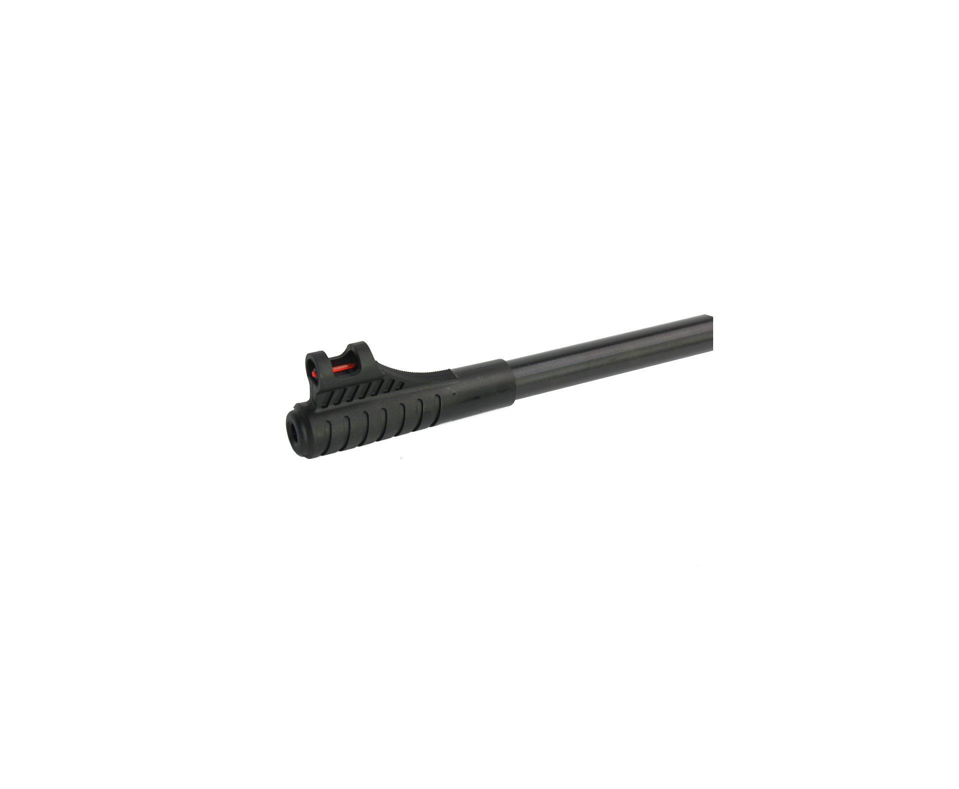 Carabina De Pressão Qgk Black Diamond 5,5mm
