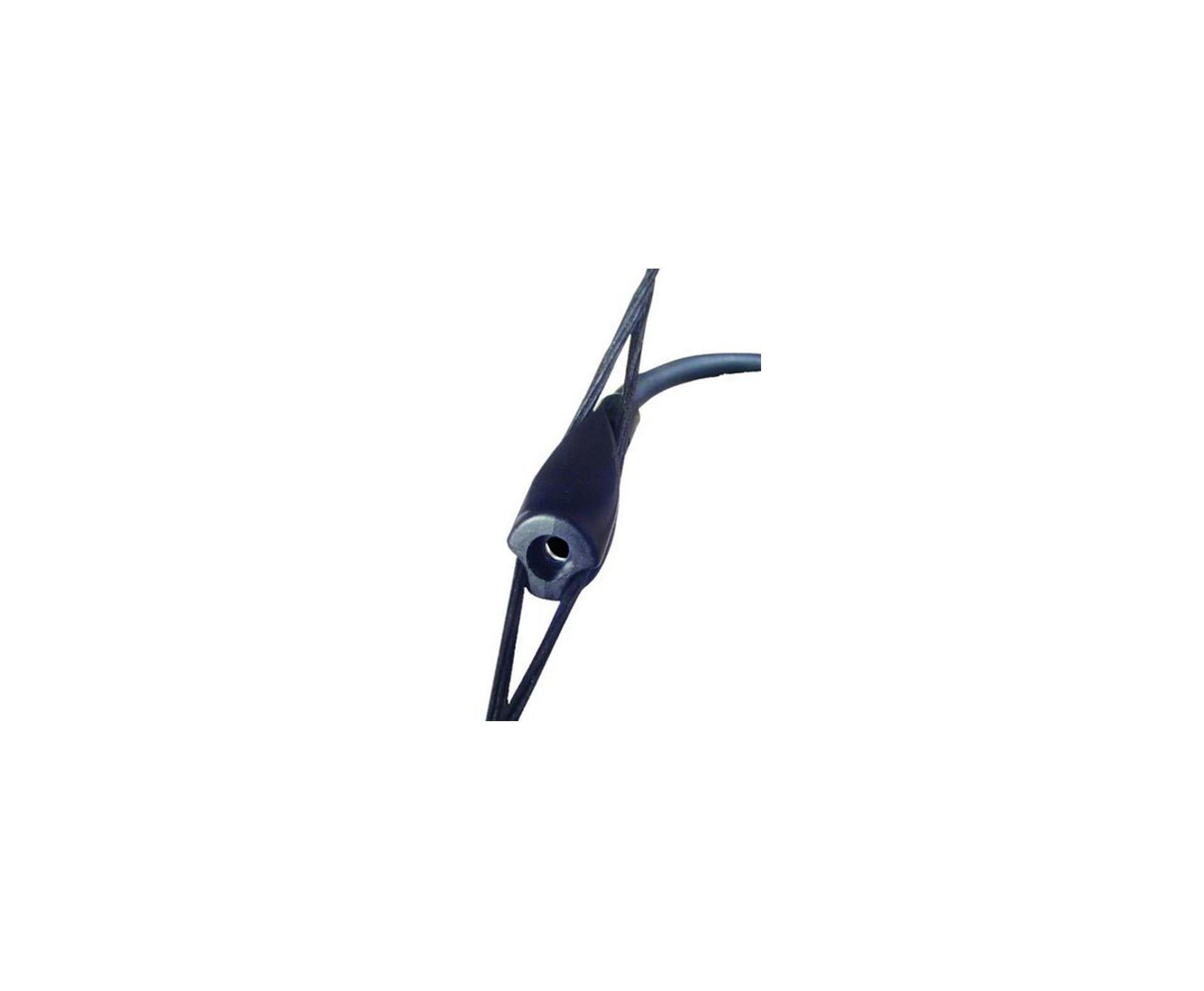 Mira X-hawk - Peep Sight - Para Arcos