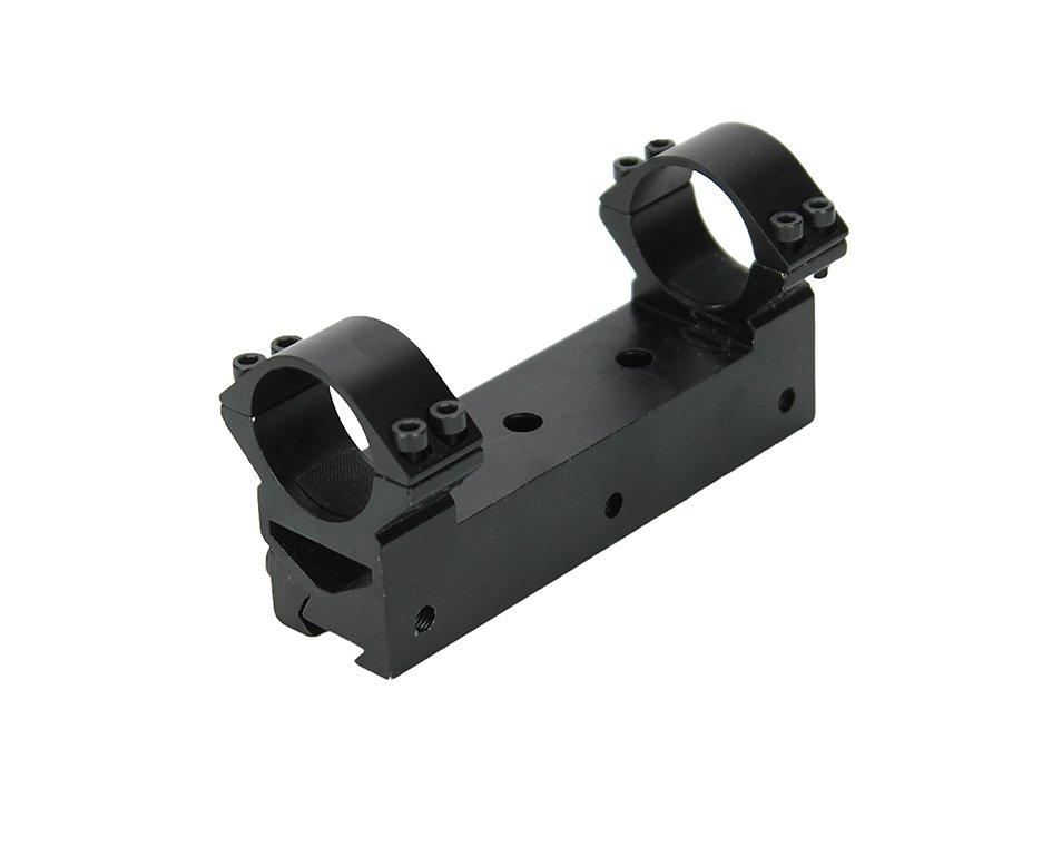 Suporte Mount único Para Luneta 4x32 11mm - Fxr