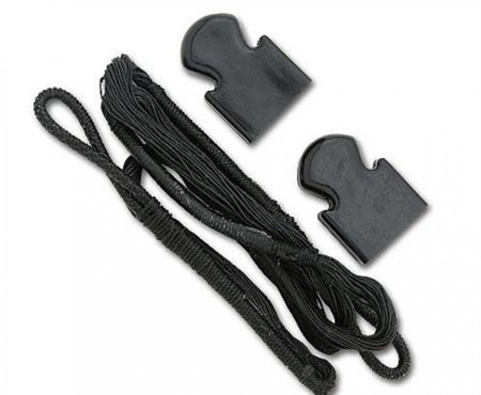 Corda (string) Para Bestas / Balestras - Série 150 Libras
