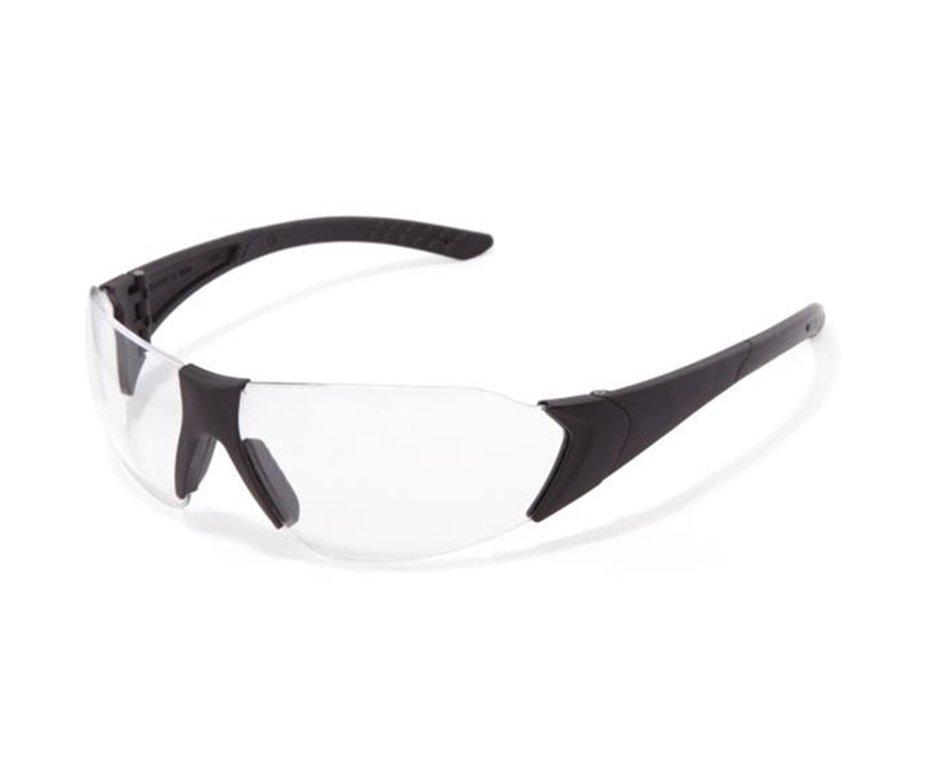 óculos De Proteção Para Airsoft Java Incolor - Kalipso