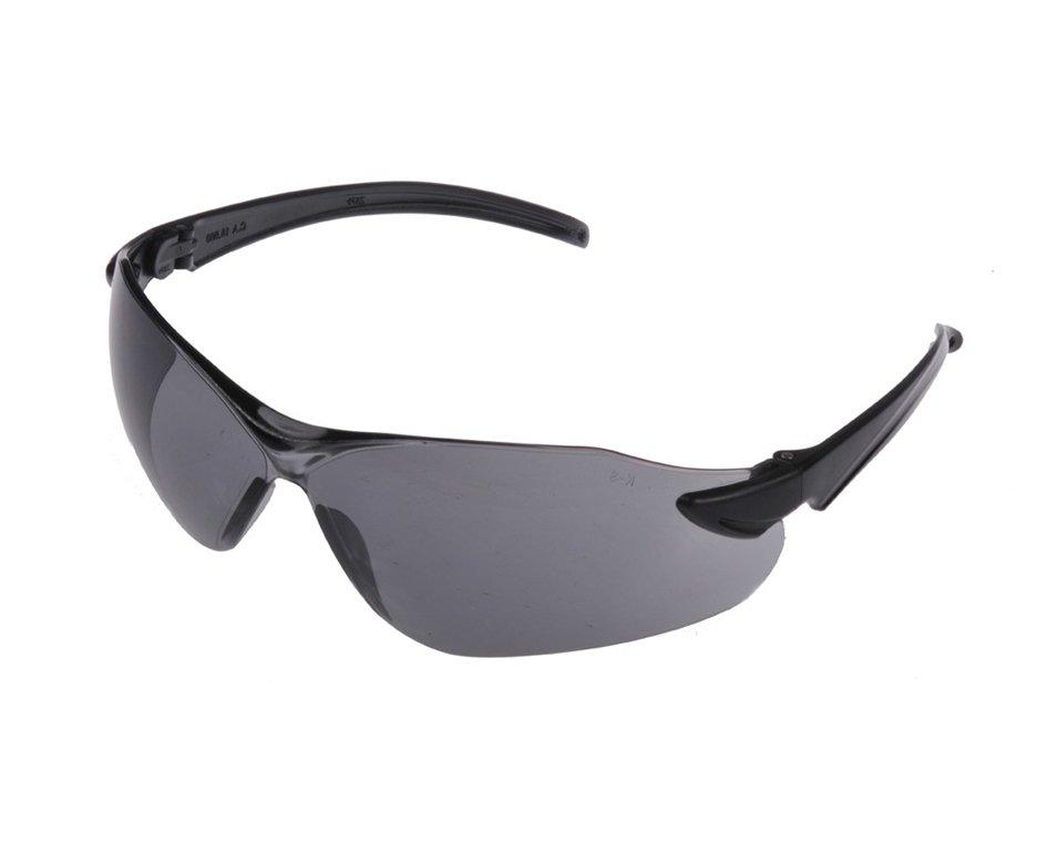 óculos De Proteção Para Airsoft Guepardo Cinza - Kalipso