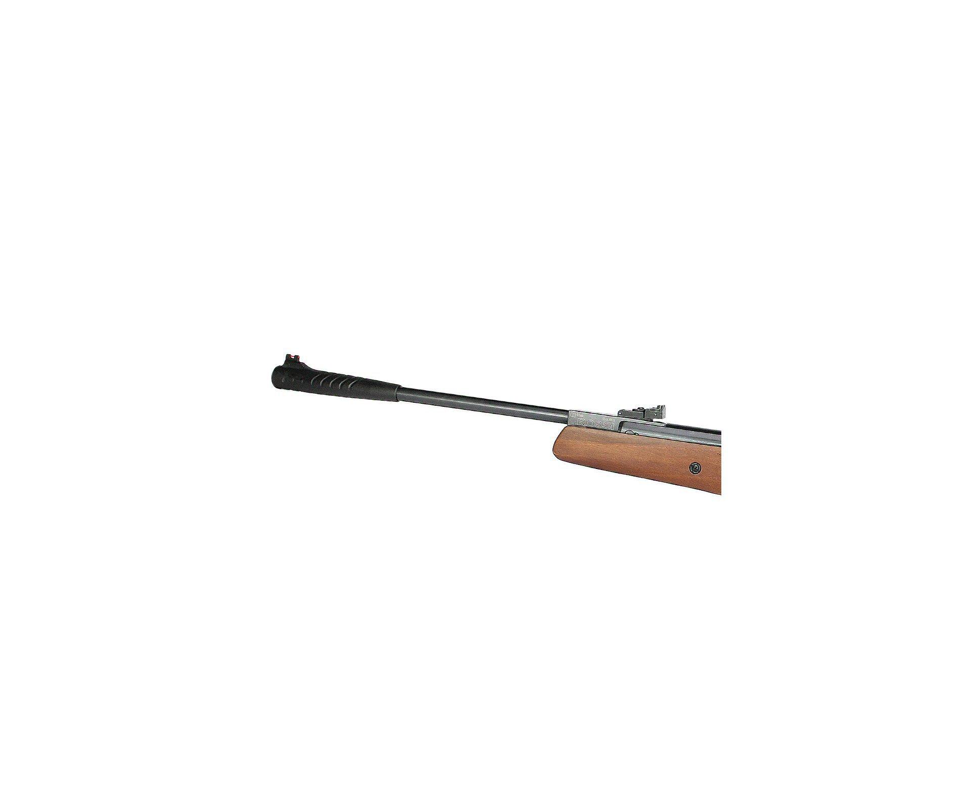 Carabina De Pressão Hatsan Ht 95 - Calibre 5,5 Mm Sistema Sas