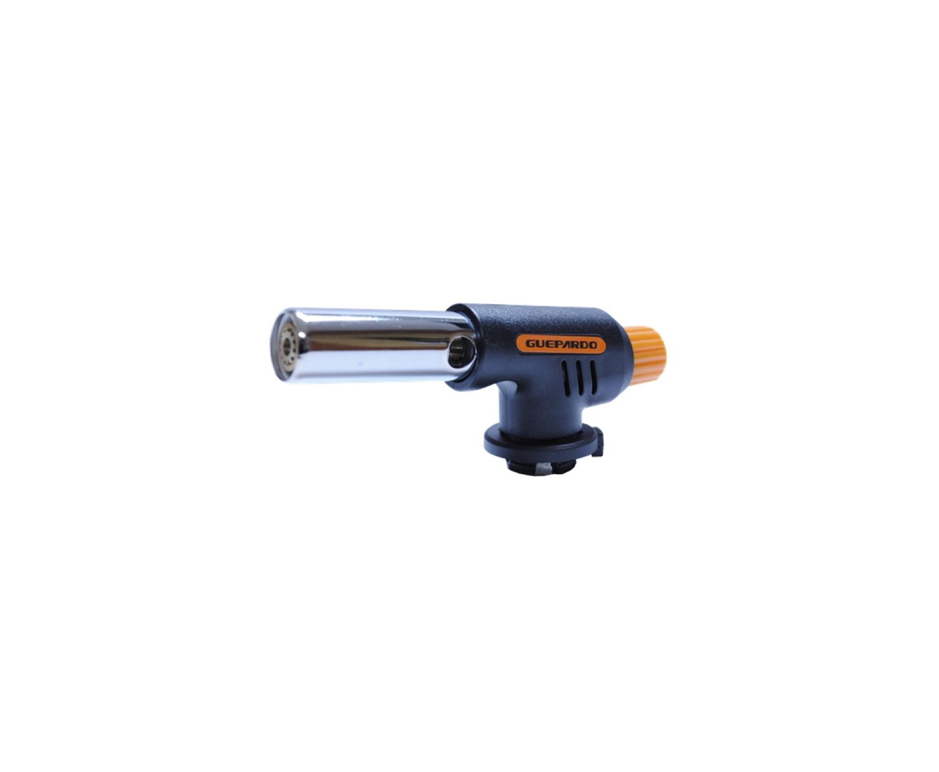 Maçarico Gourmet Flame Gun - Guepardo