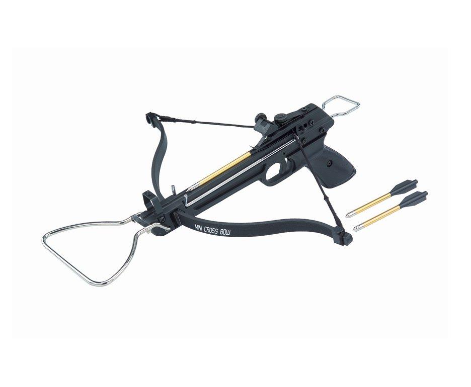 Besta / Balestra Pistola 50 Libras - Buffalo River
