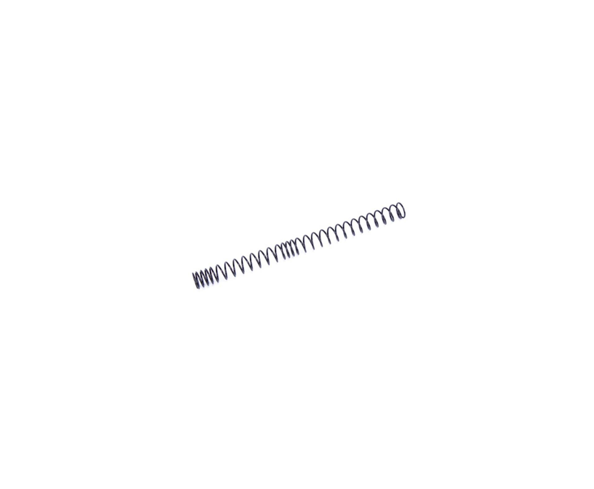 Mola M120 Power Spring - Eagle Force