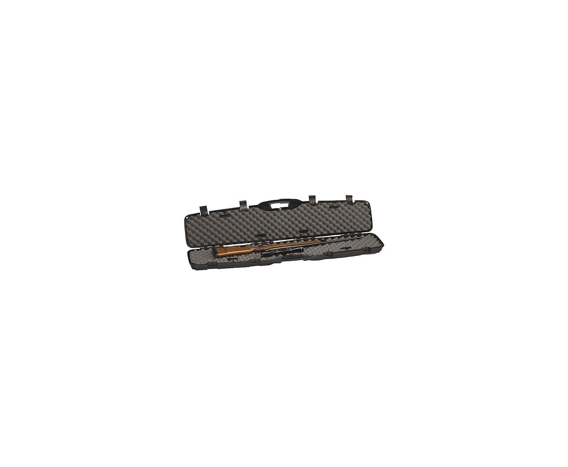 Caixa (case) Para Arma - Pro Max 1531-01 - Plano