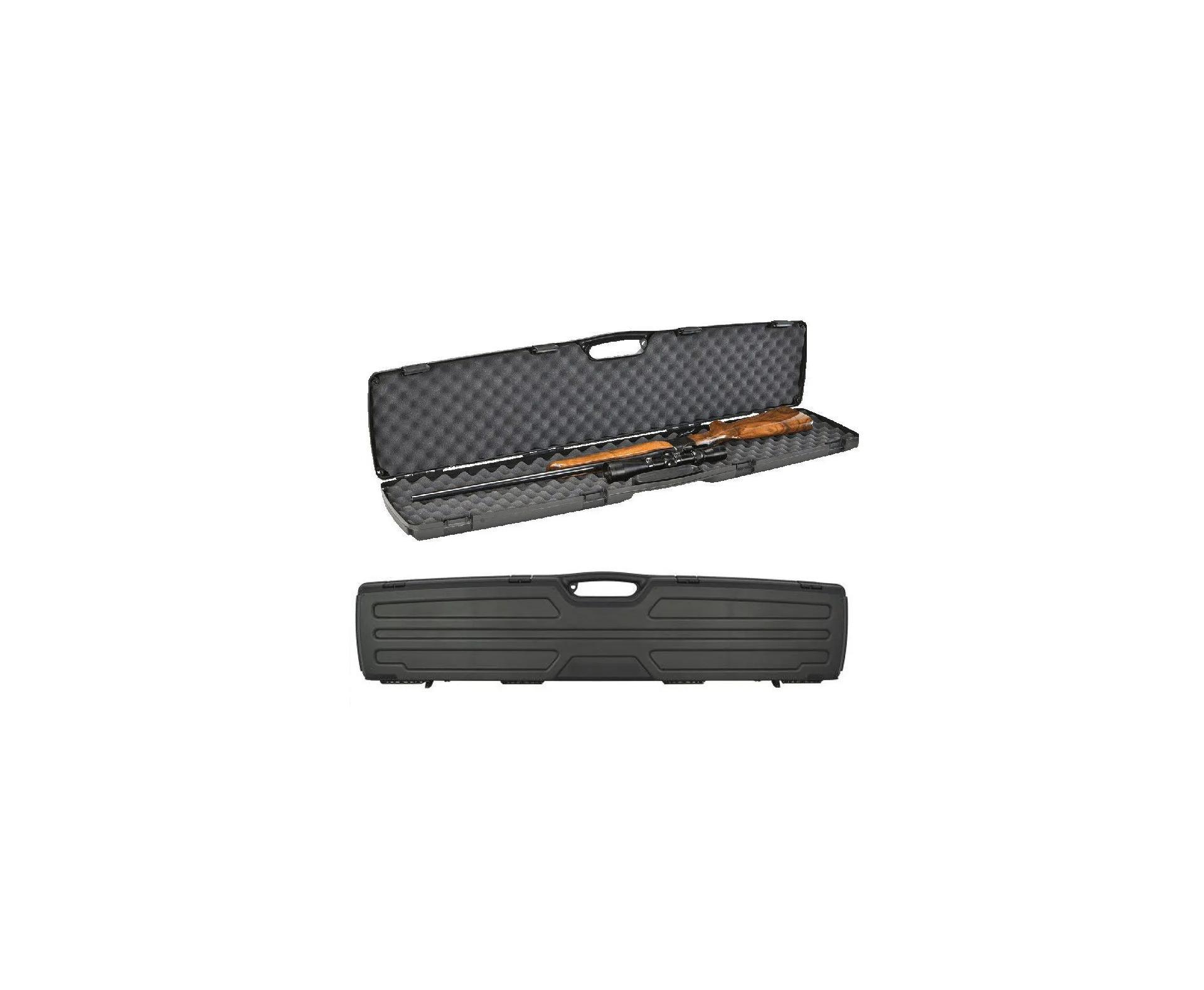 Caixa (case) Para Arma - Gun Guard 10-10470 / 1010475 Se - Plano