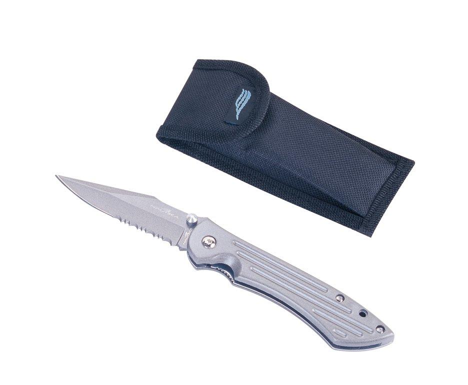 Canivete Titan - Nautika