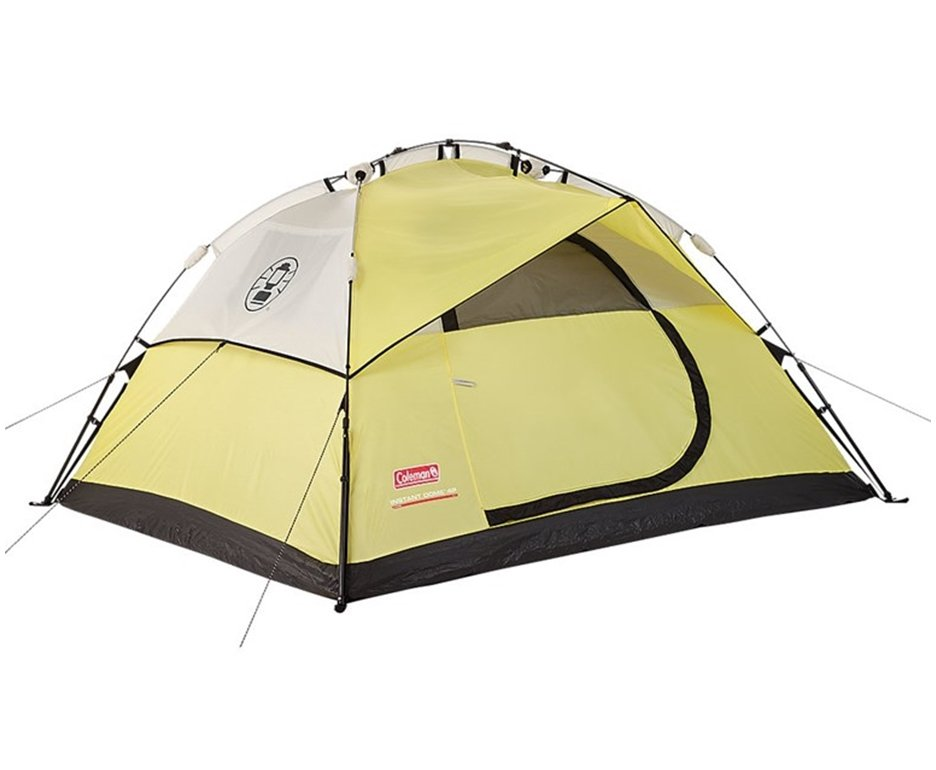 Barraca Instant Dome 4p - Coleman