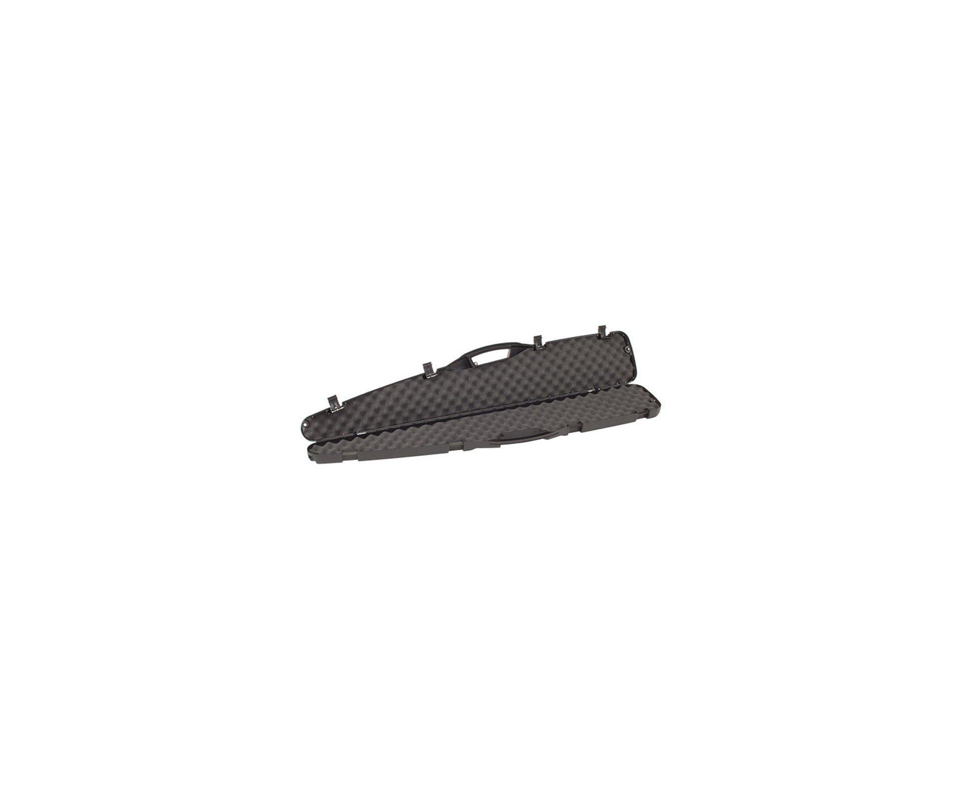 Carabina De Pressão Hatsan Ht 125 Vortex Combo Especial - Cal 5,5mm + Pistão Pneumático + Luneta 4x32 + Bandoleira + Chumbinho + Case Plano