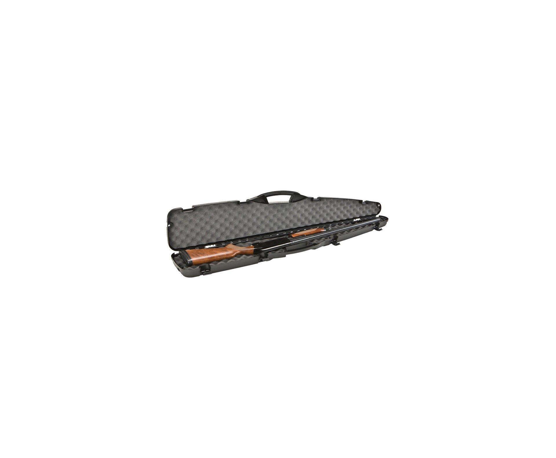 Carabina De Pressão Hatsan Ht 125 Com Pistão Pneumático Vortex Cal 5,5 Mm + Case + Chumbinhos