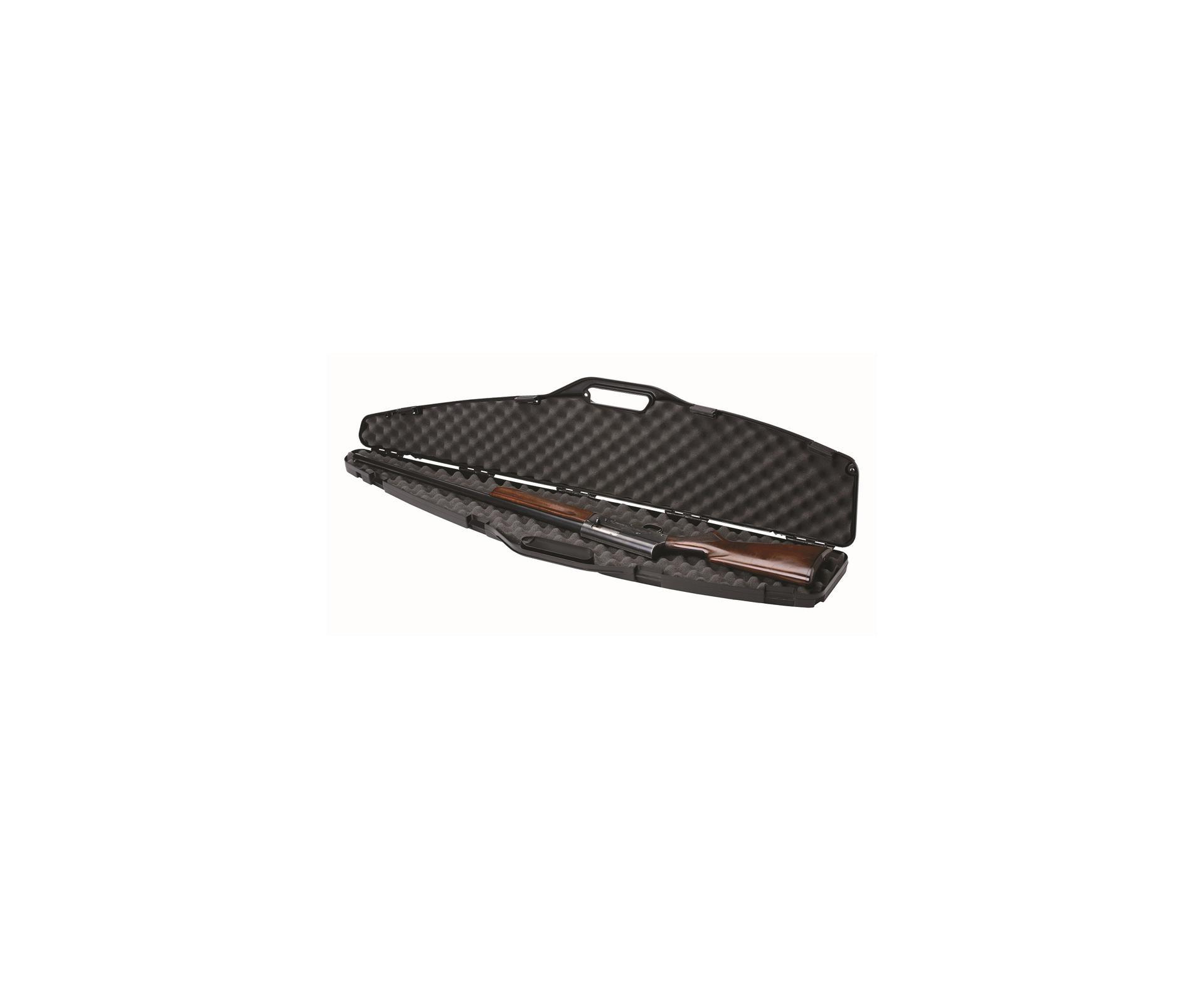 Caixa (case) Para Armas Longas - Gun Guard 10-10489 - Plano