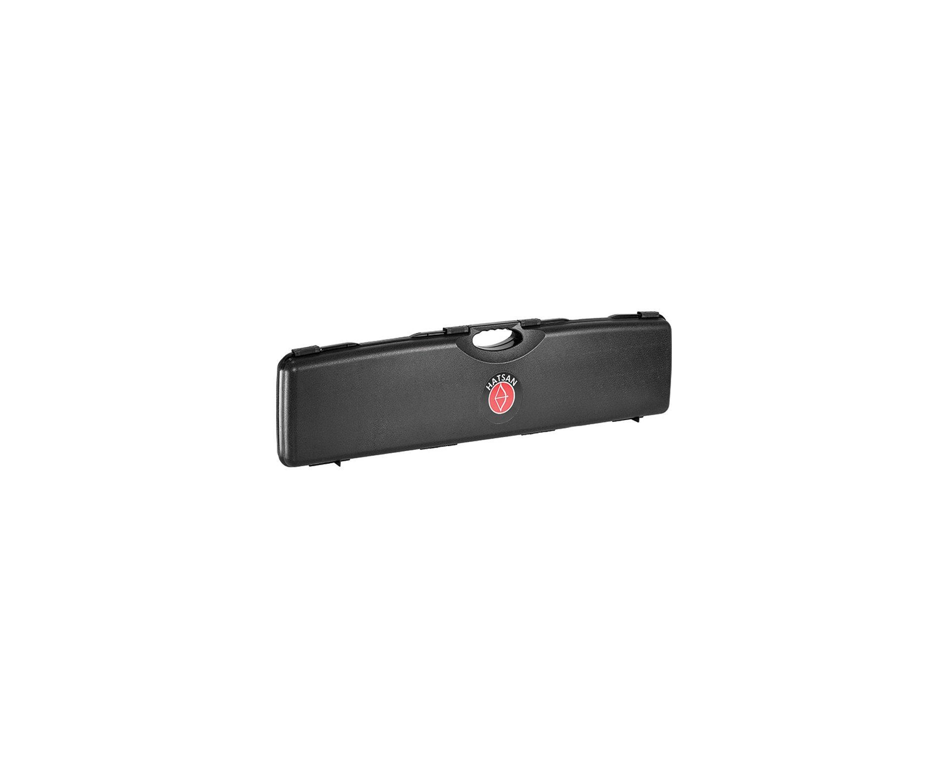 Carabina Pcp Hatsan Bt65sb Elite 5.5 + Case + Cilindro Extra + Bomba Pneumática