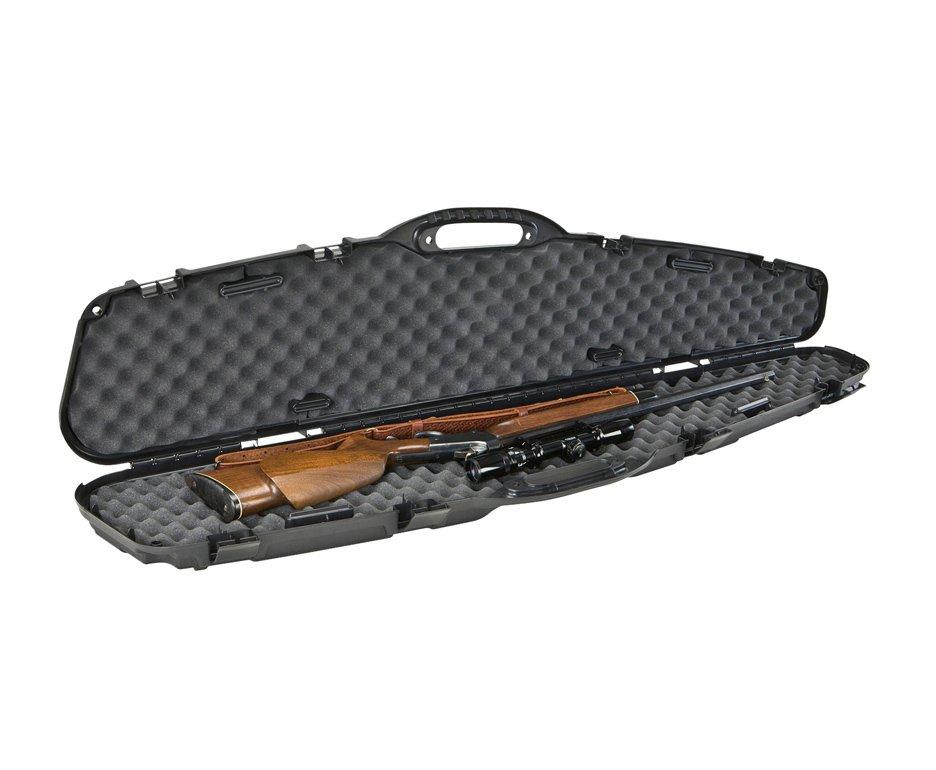 Caixa (case) Para Armas Longas -  Pro-max 1511-01 - Plano