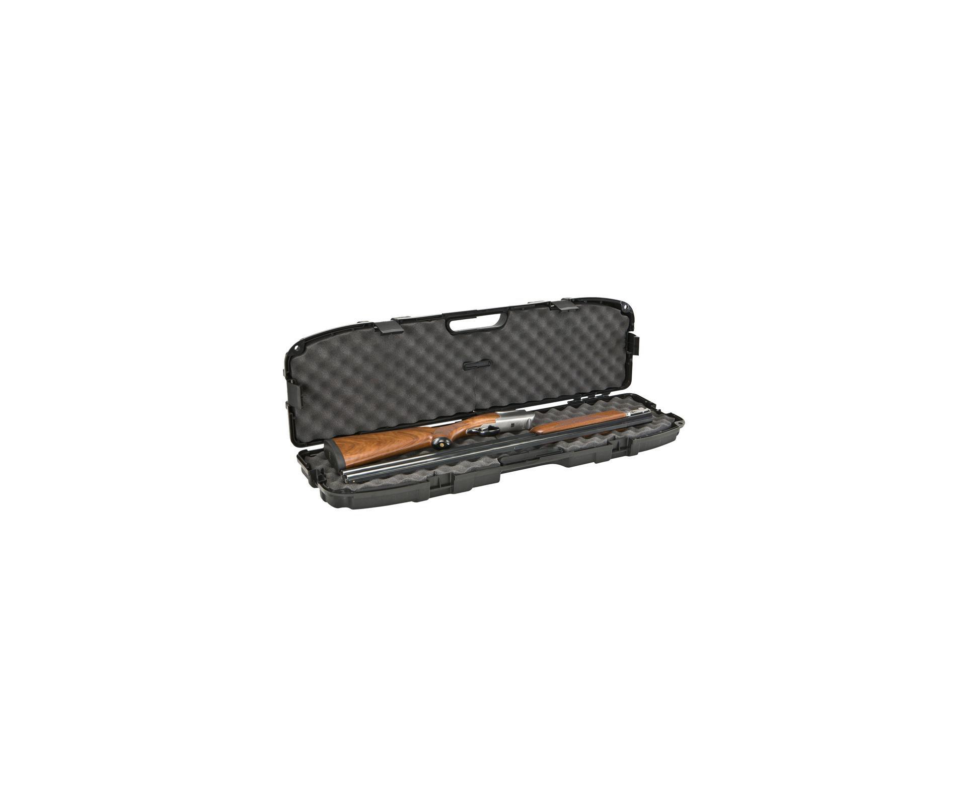 Caixa (case) Para Armas Longas - Pro-max 1535-00 - Plano