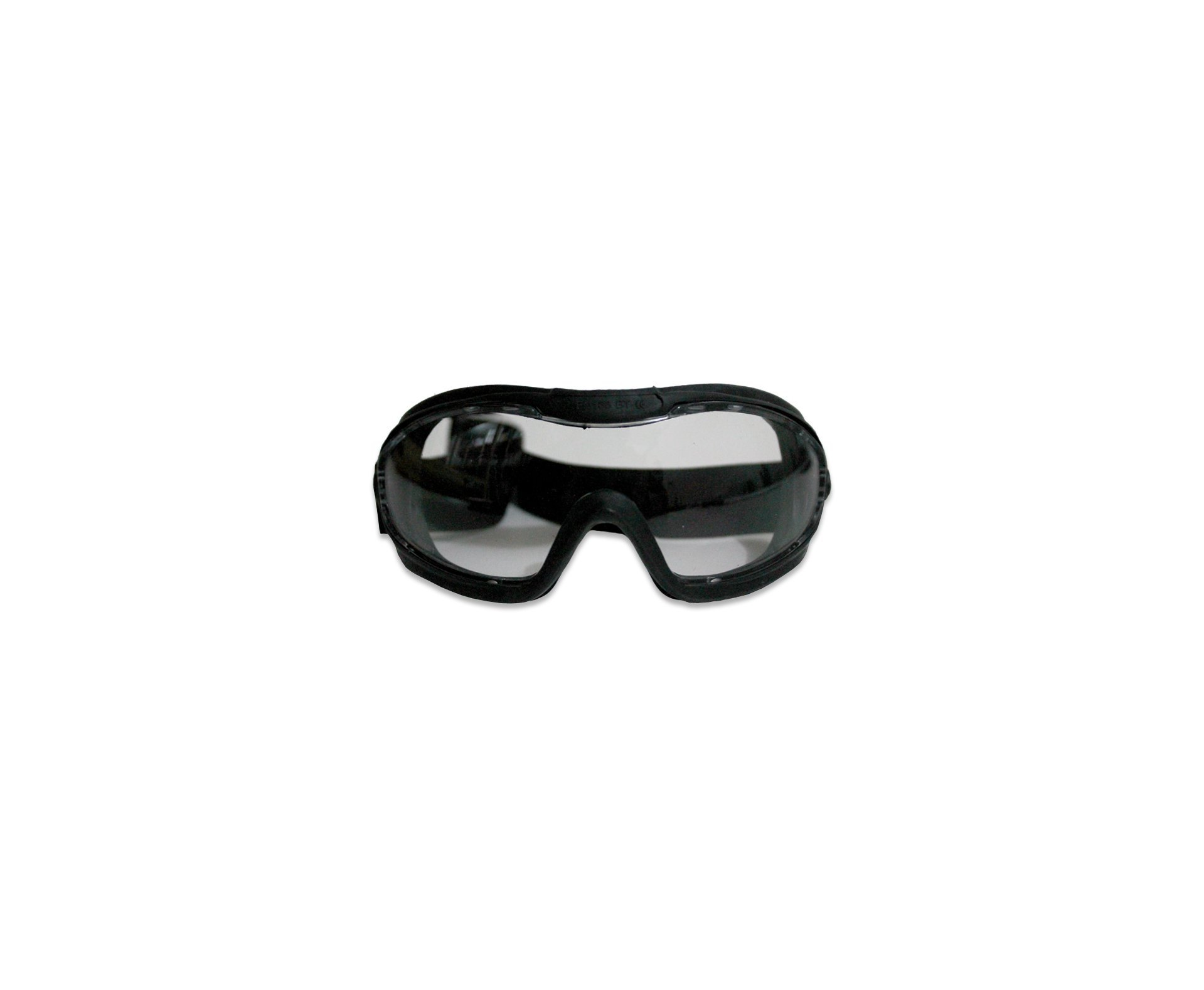 óculos De Proteção Extreme Ops C72 - Swiss+ Arms