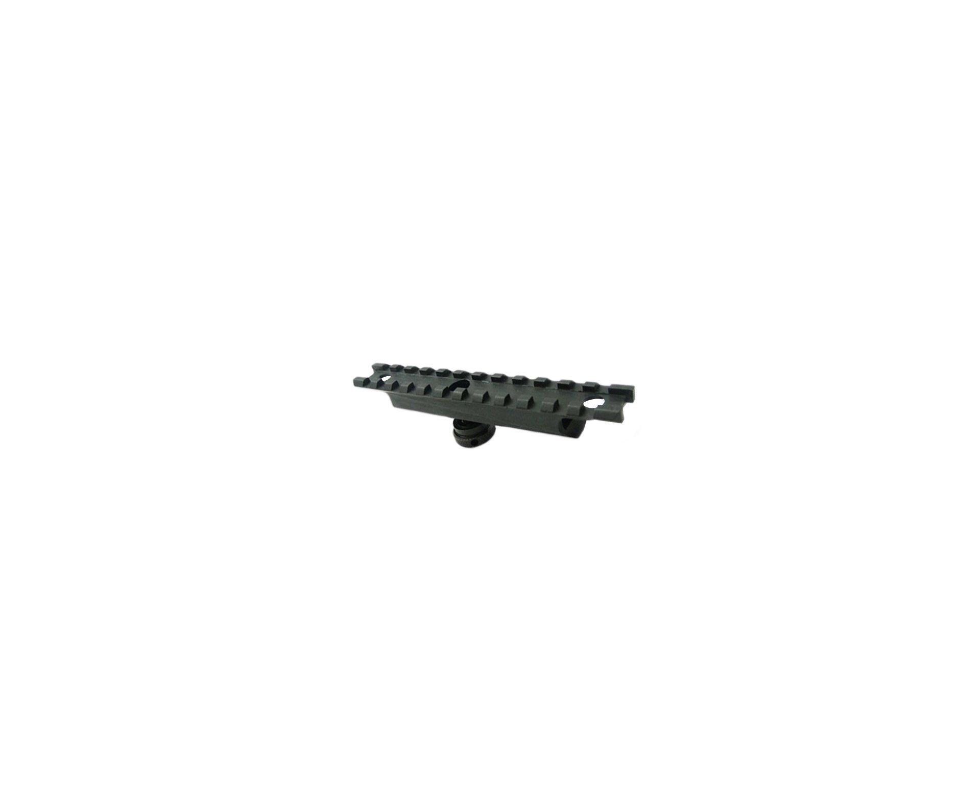 Trilho Para Carry Handle - M4 / M16 - Colt