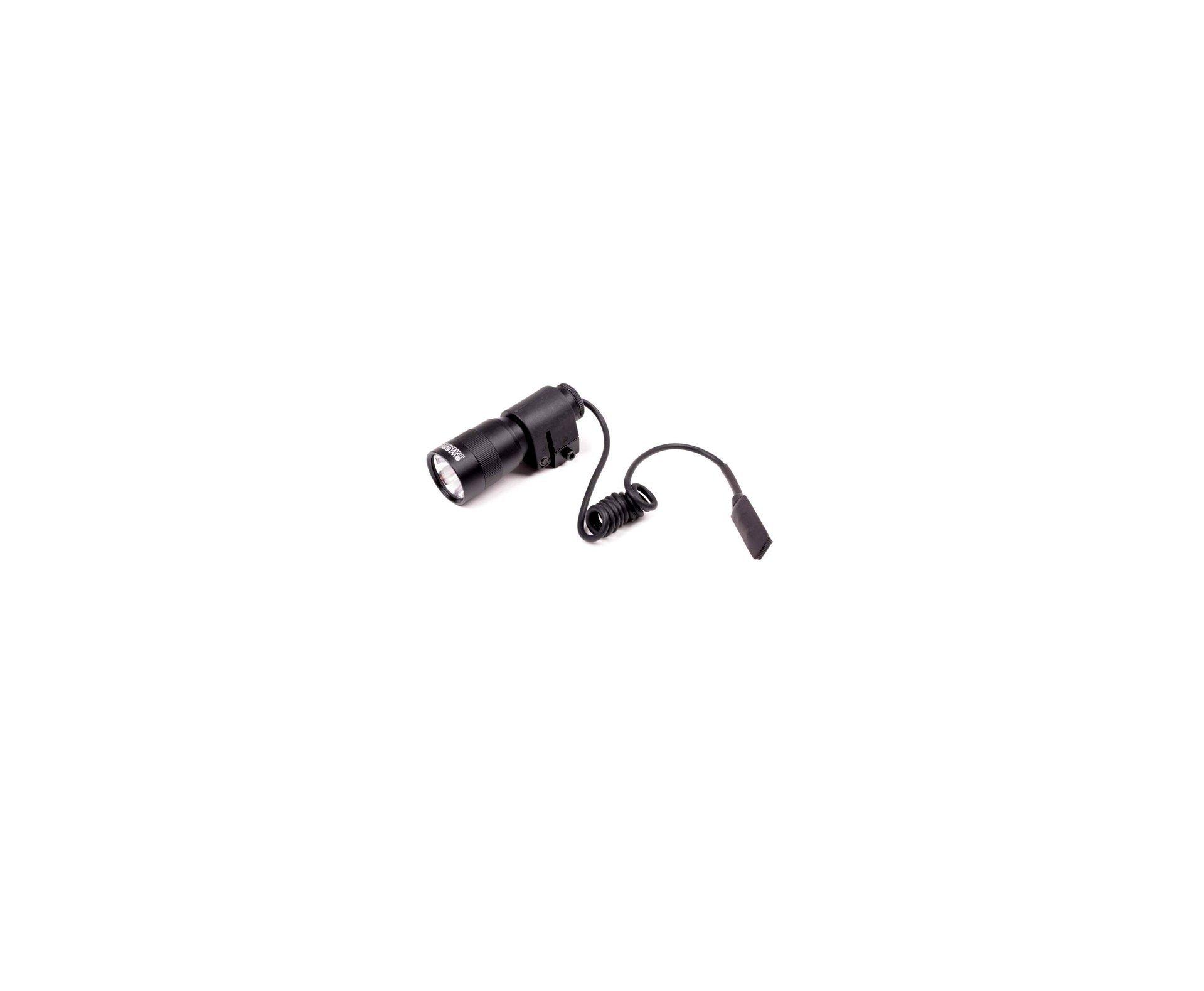 Micro Lanterna - Swiss+ Arms