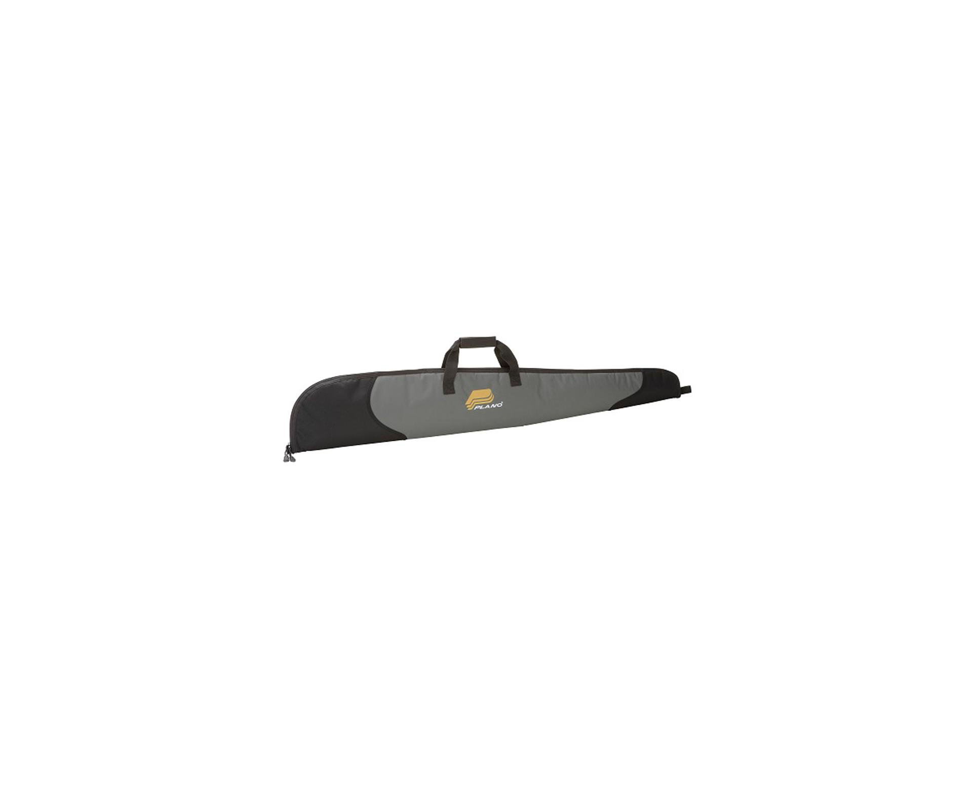 Capa Almofadada Para Armas Longas - 25423 - Plano (130cm)