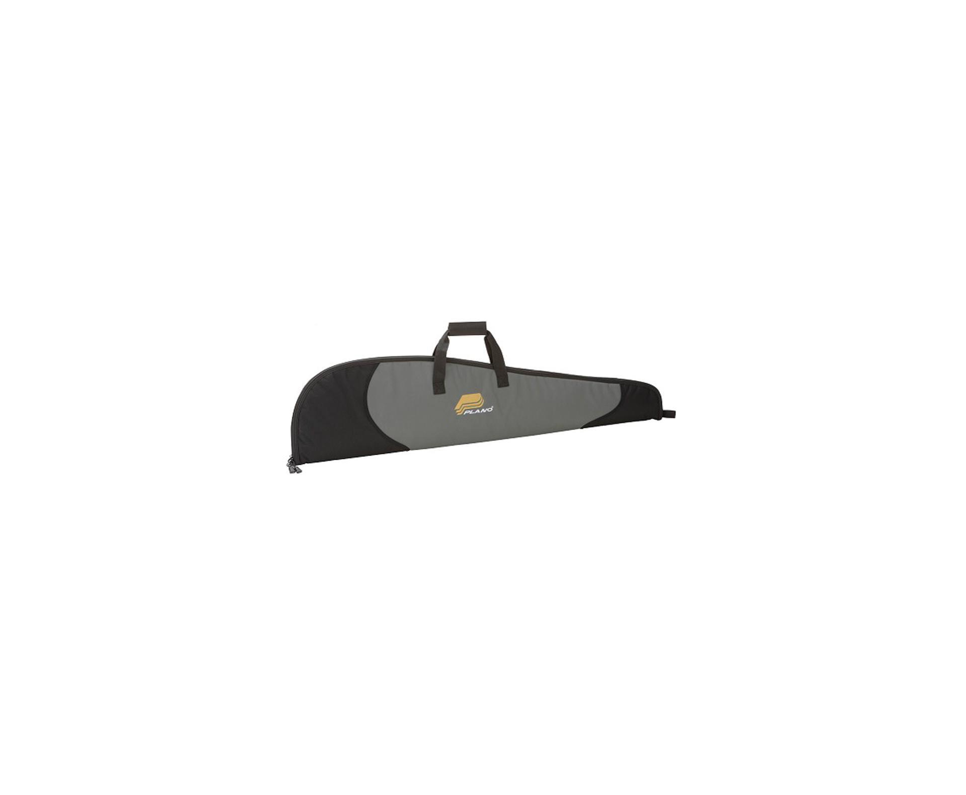 Capa Almofadada Para Armas Longas - 24823 - Plano (120cm)