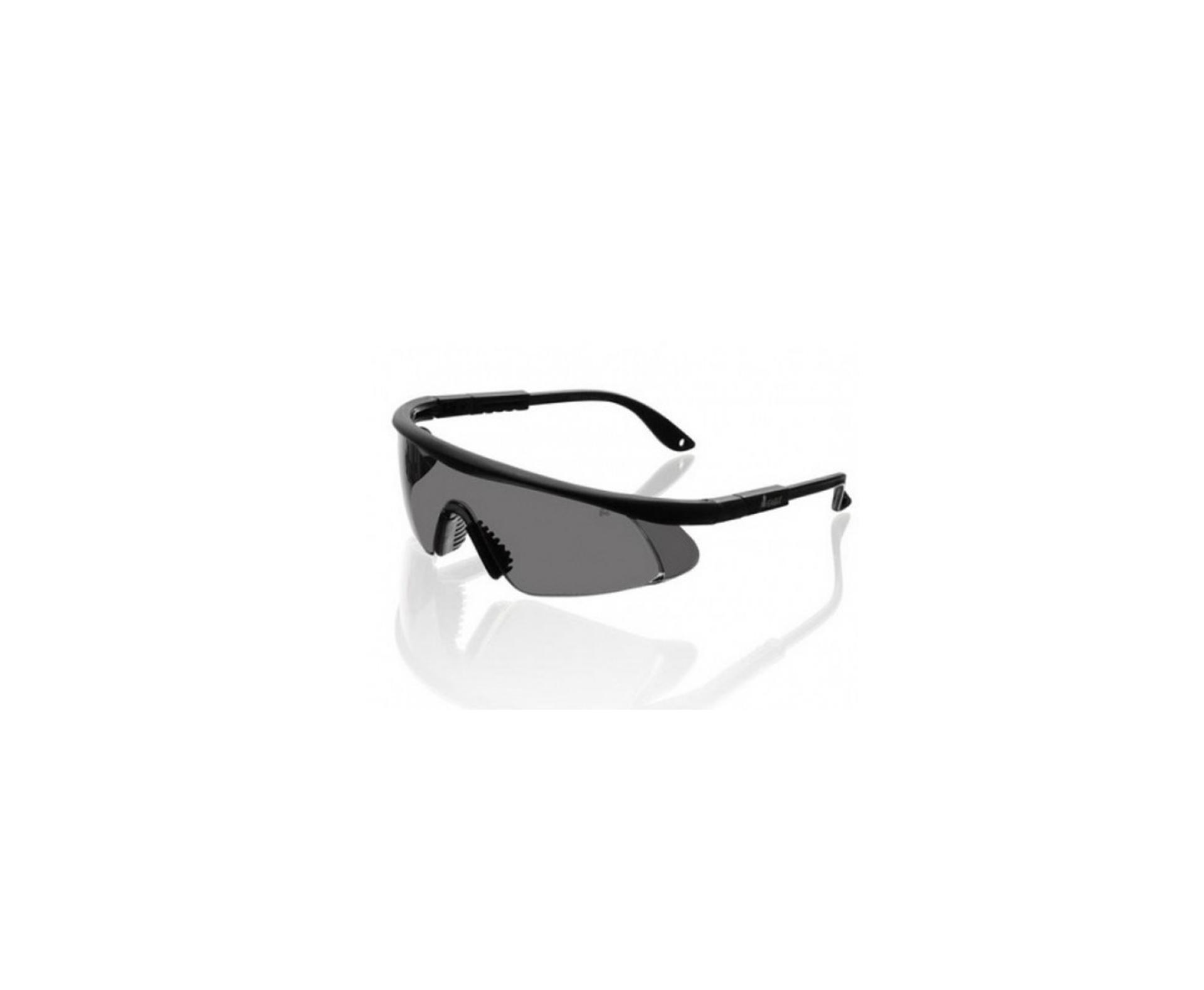 óculos De Proteção Eagle Lente Cinza - Vicsa Safety
