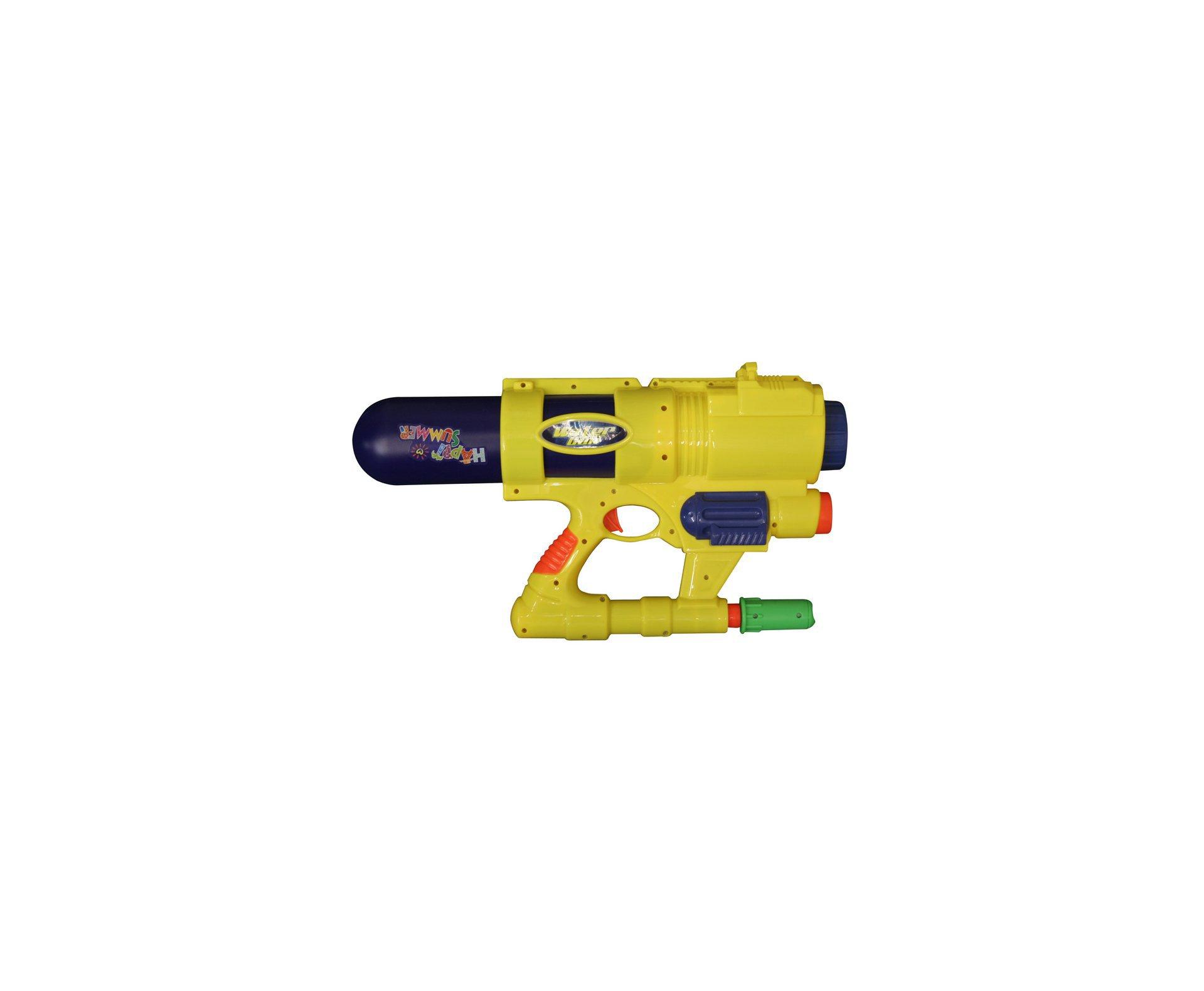 Pistola Dagua Planet - Nautika