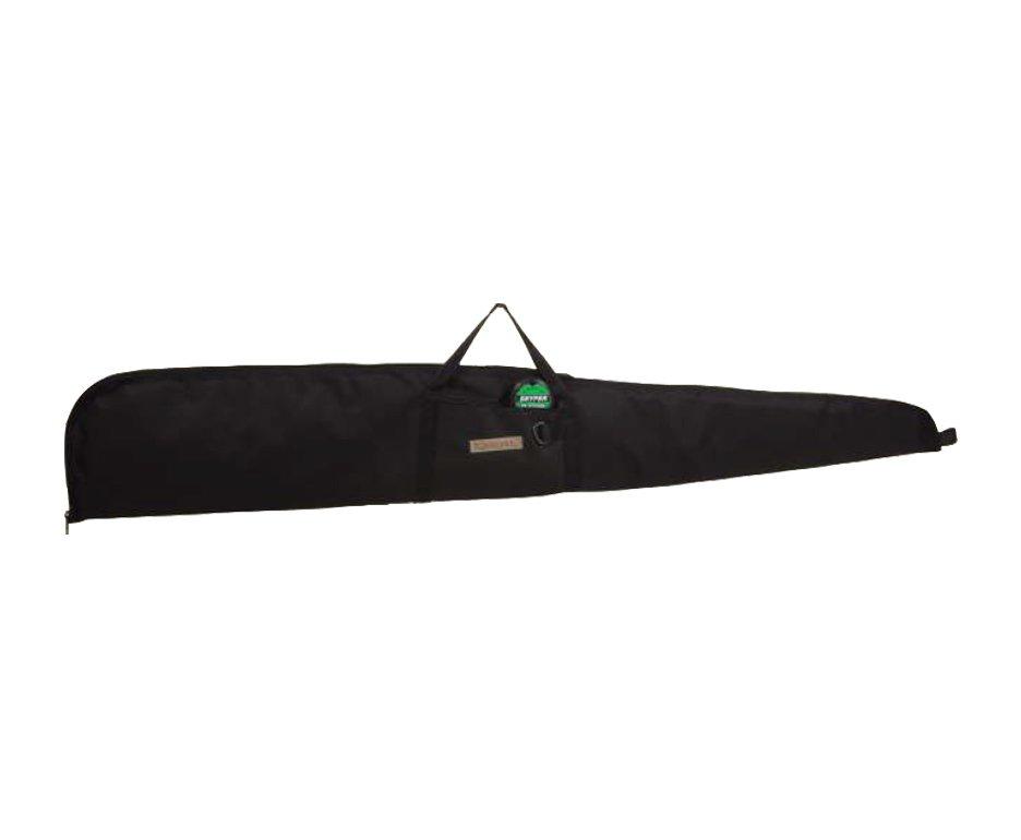 Capa Para Carabina Média - 1,15 M - Gunner - Preto