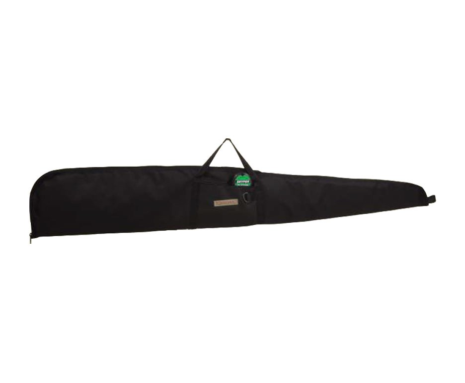 Capa Almofada Para Carabina Longa - 1,30 M - Gunner - Preto