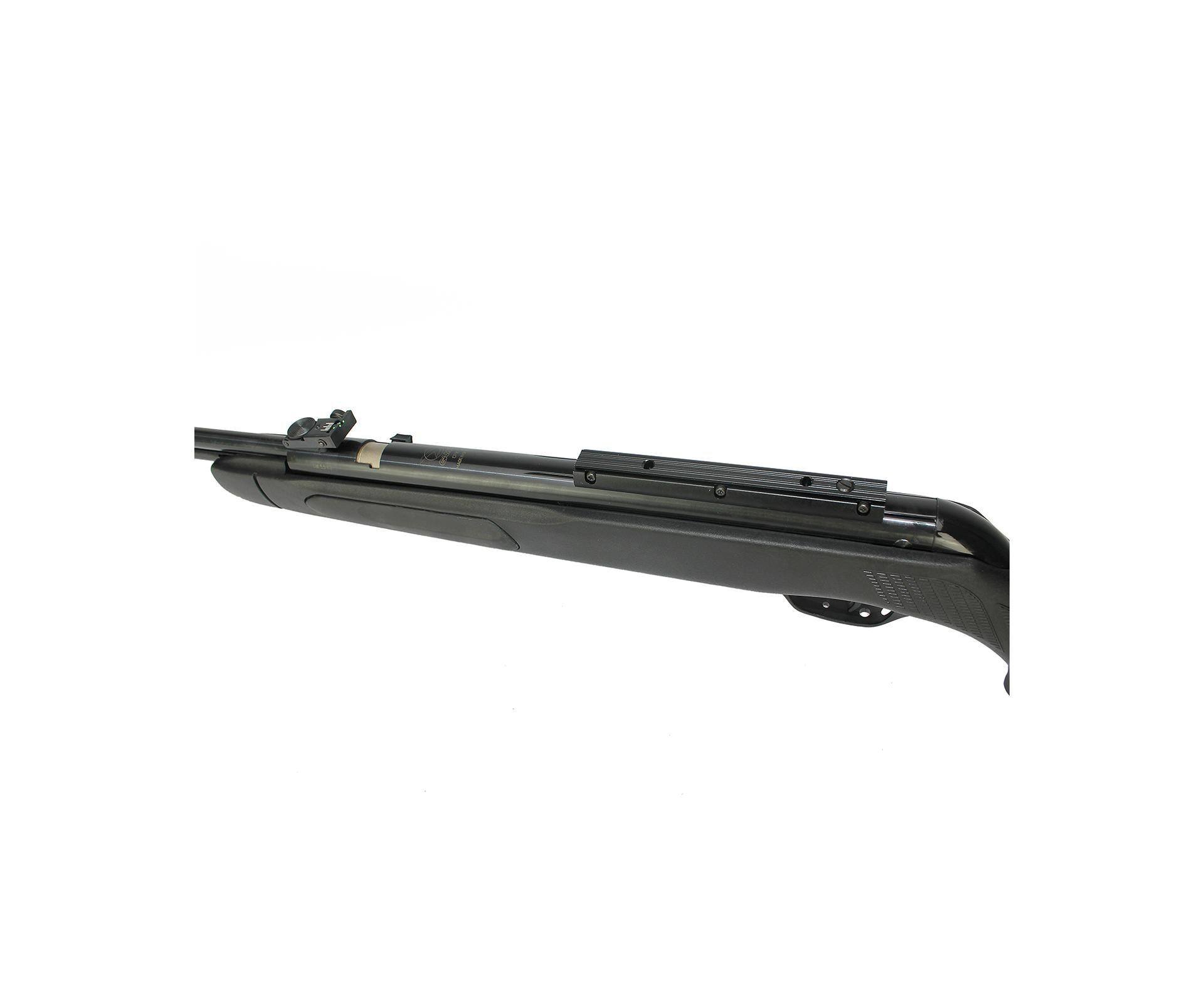 Carabina De Pressão Cfx Gamo Cal 5,5mm