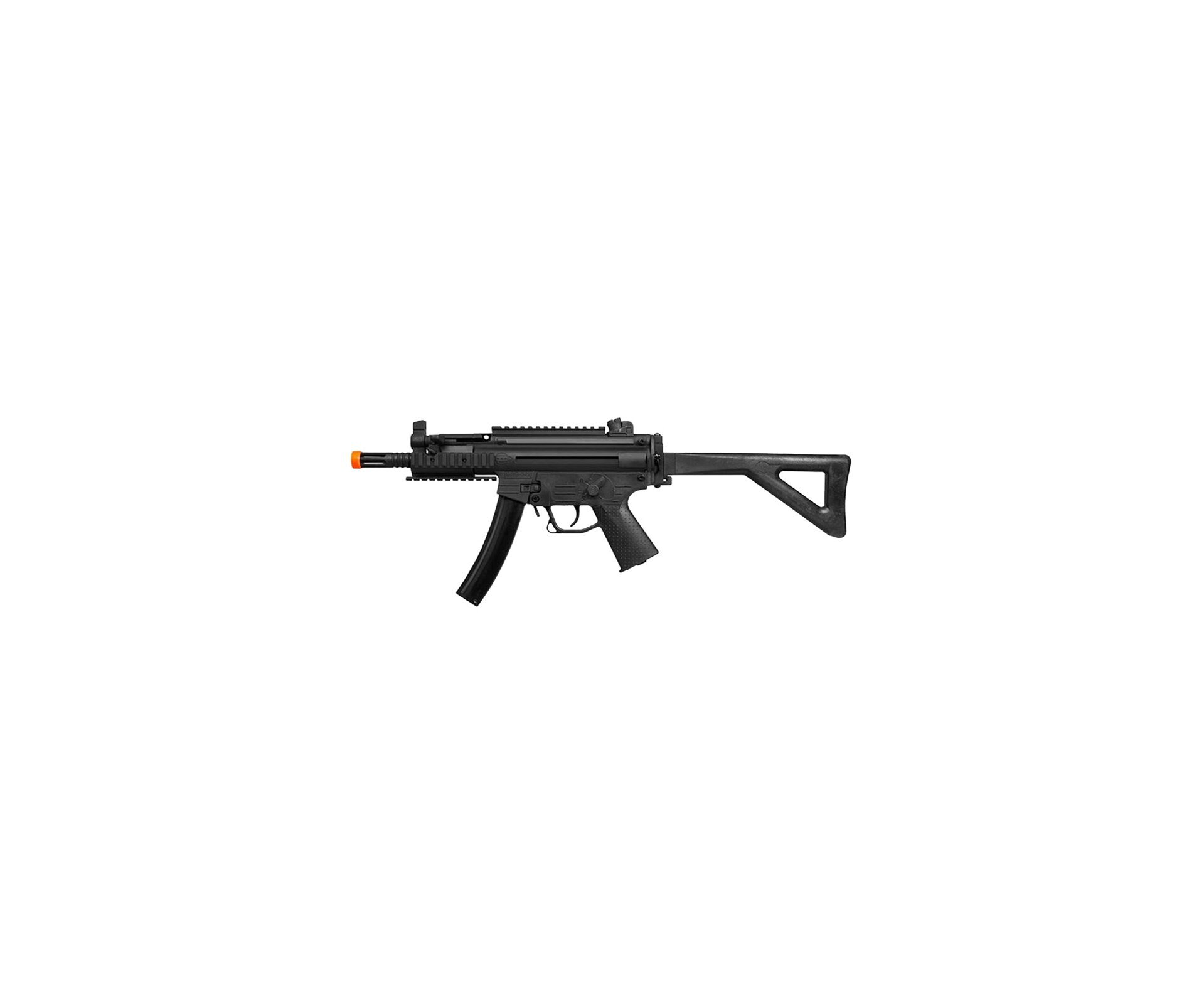 Rifle De Airsoft Gsg-522 Pk Folding Stock - Full Metal - Cal 6,0 Mm - 220 V