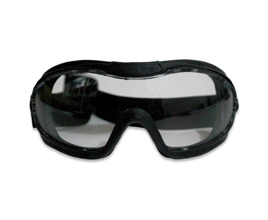 Máscara De Proteção Para Airsoft - Swiss+ Arms