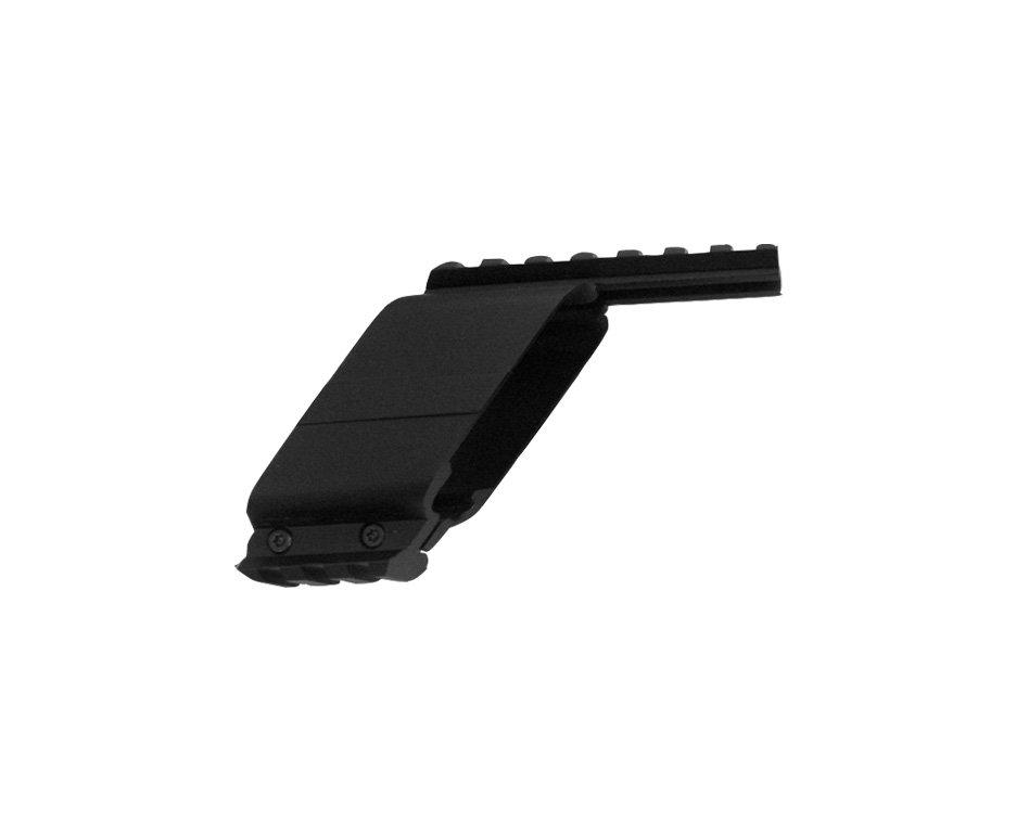 Trilho Universal Para Pistolas - Swiss Arms