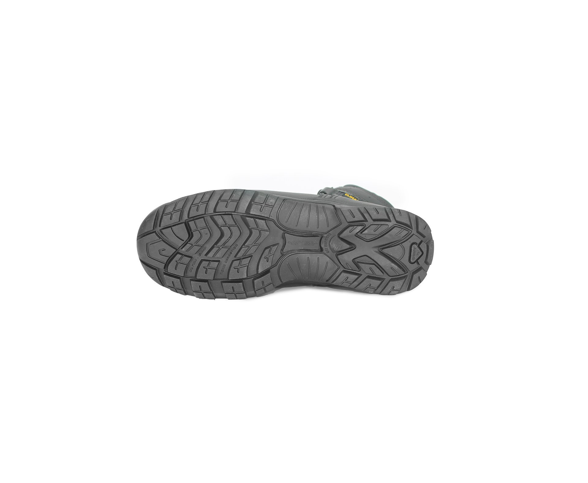 Bota Vento New X-pro Iii Waterproof Preta  - 36
