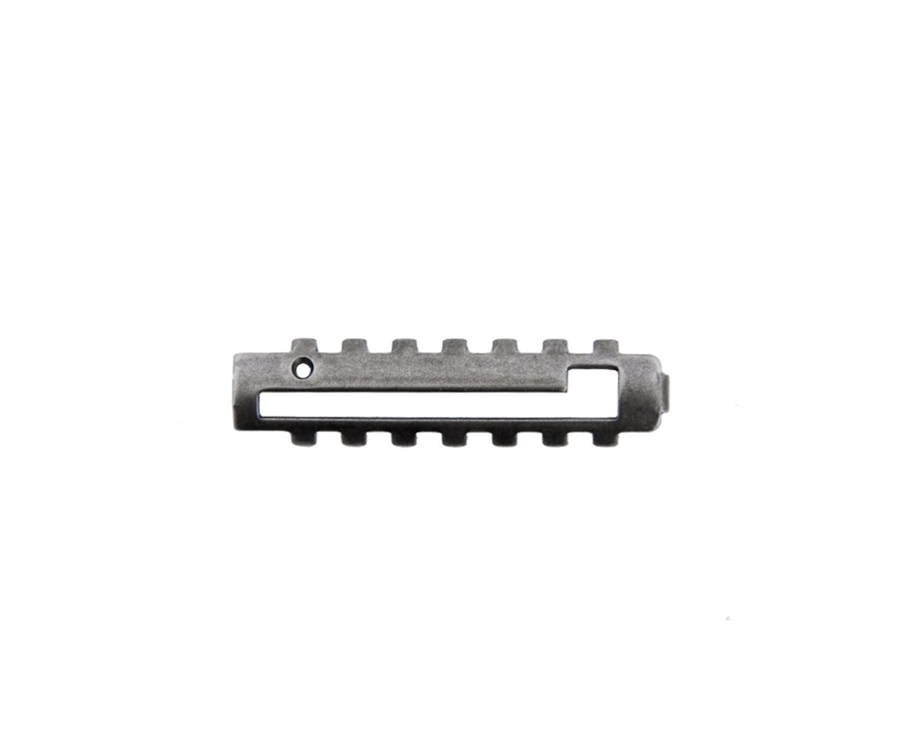 Pletina Do Embolo Pistola P900 Gamo