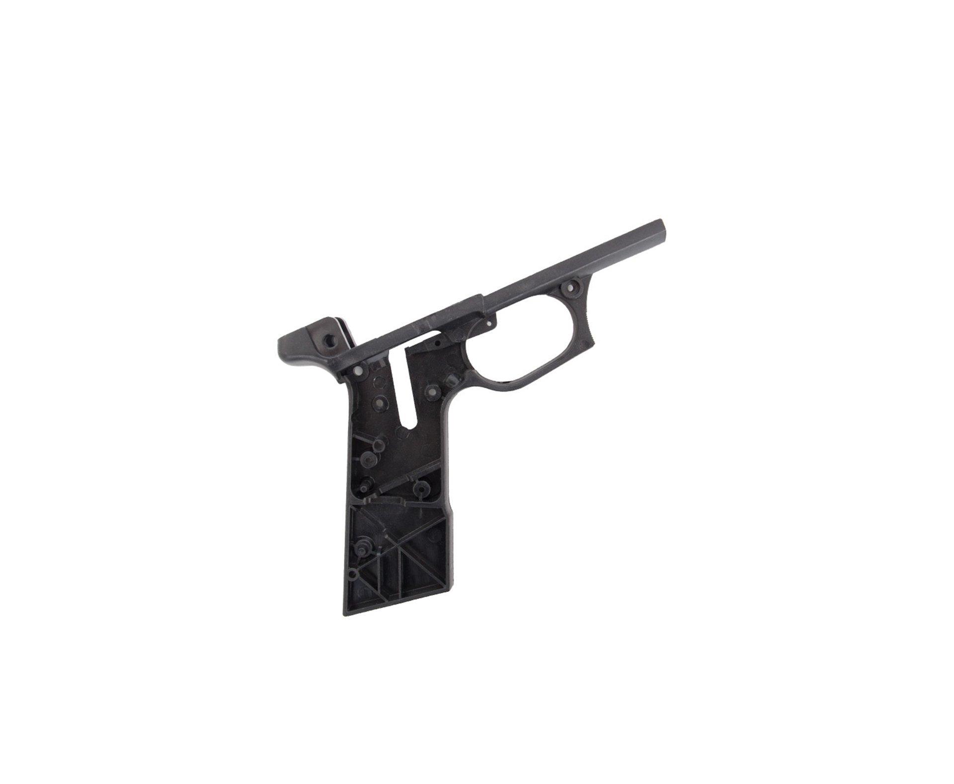 Empunhadura Pistola Gamo Compact
