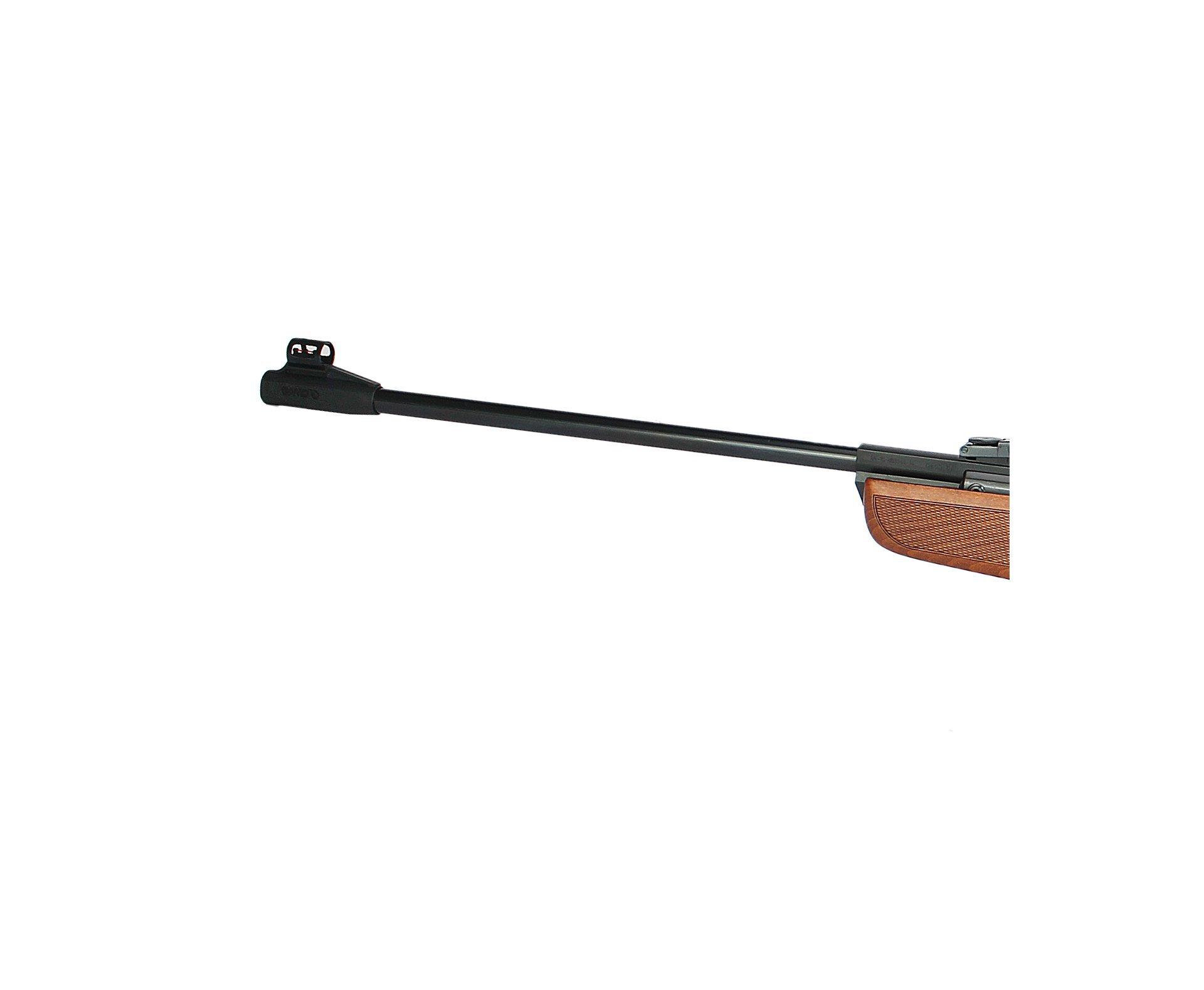 Carabina De Pressão Gamo Hunter Igt - Calibre 5,5 Mm