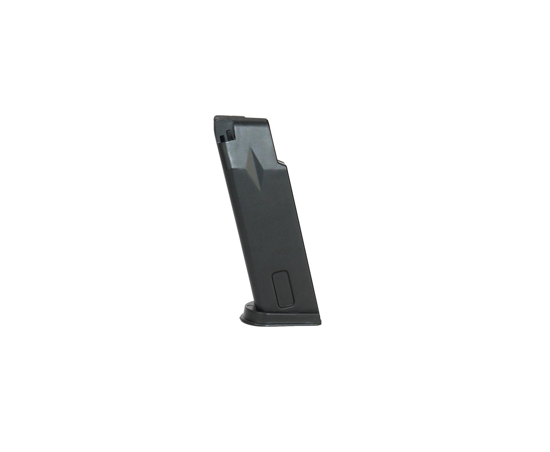 Magazine Pistola Double Eagle M26 Para 24bbs 6mm